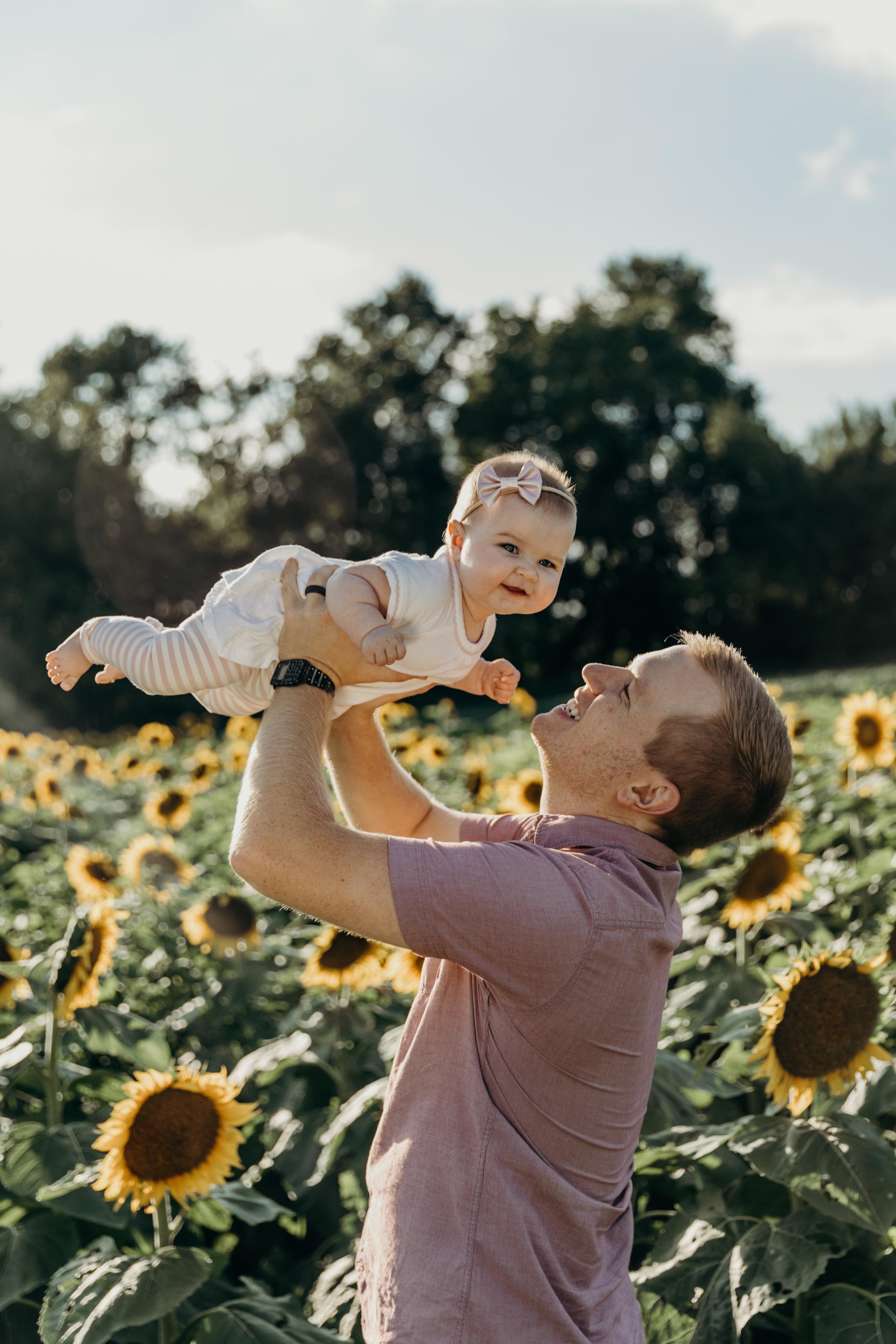 Cumberford Sunflower Mini Session-33.jpg