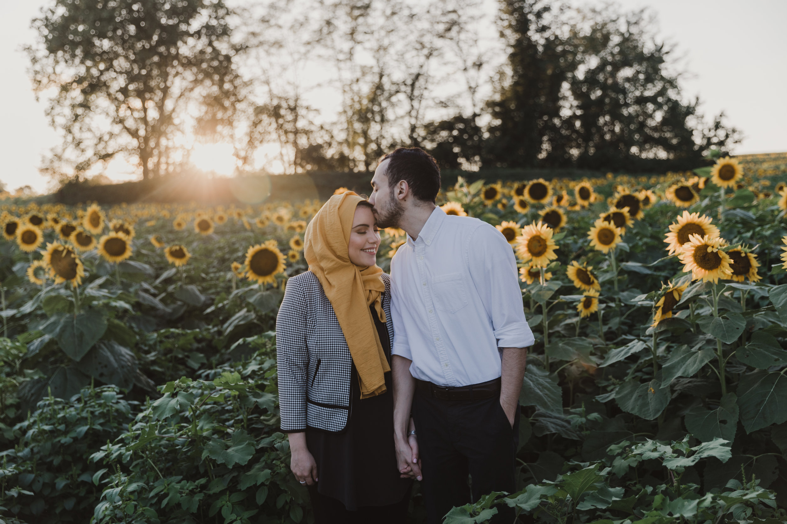 Laith & Nedaa Sunflower Mini Session-32.jpg