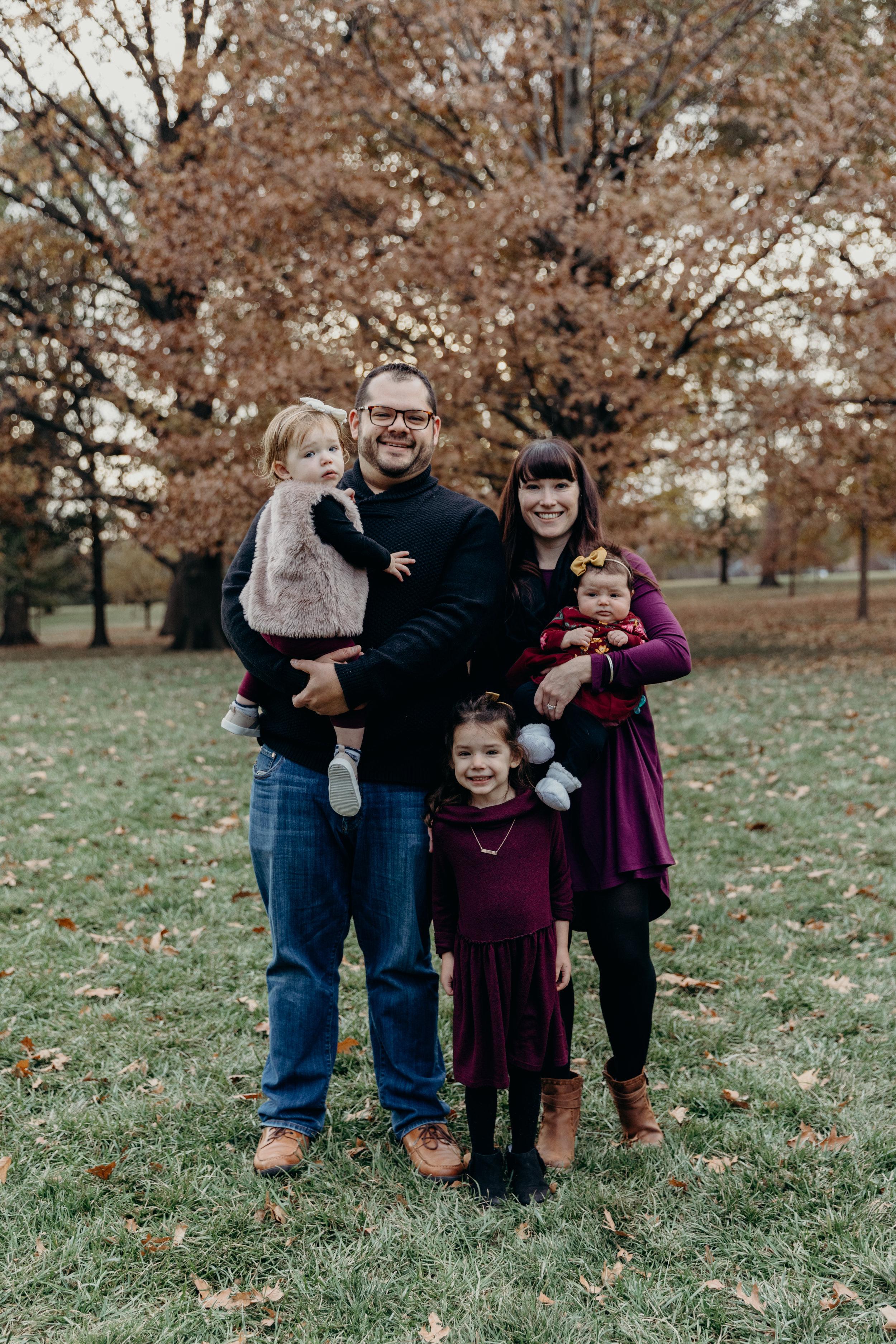 Rojas Family-1.jpg