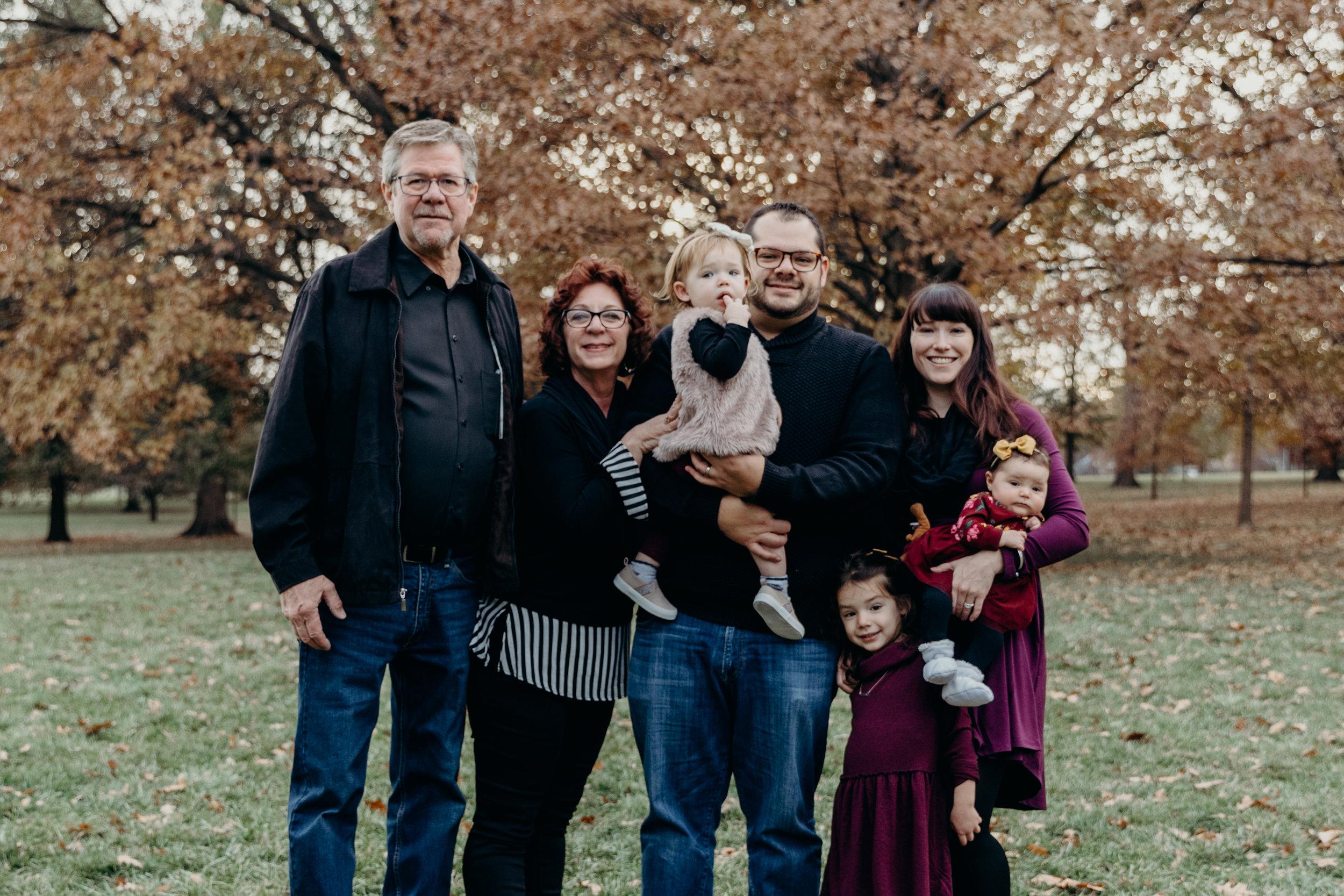 Rojas Family-11.jpg