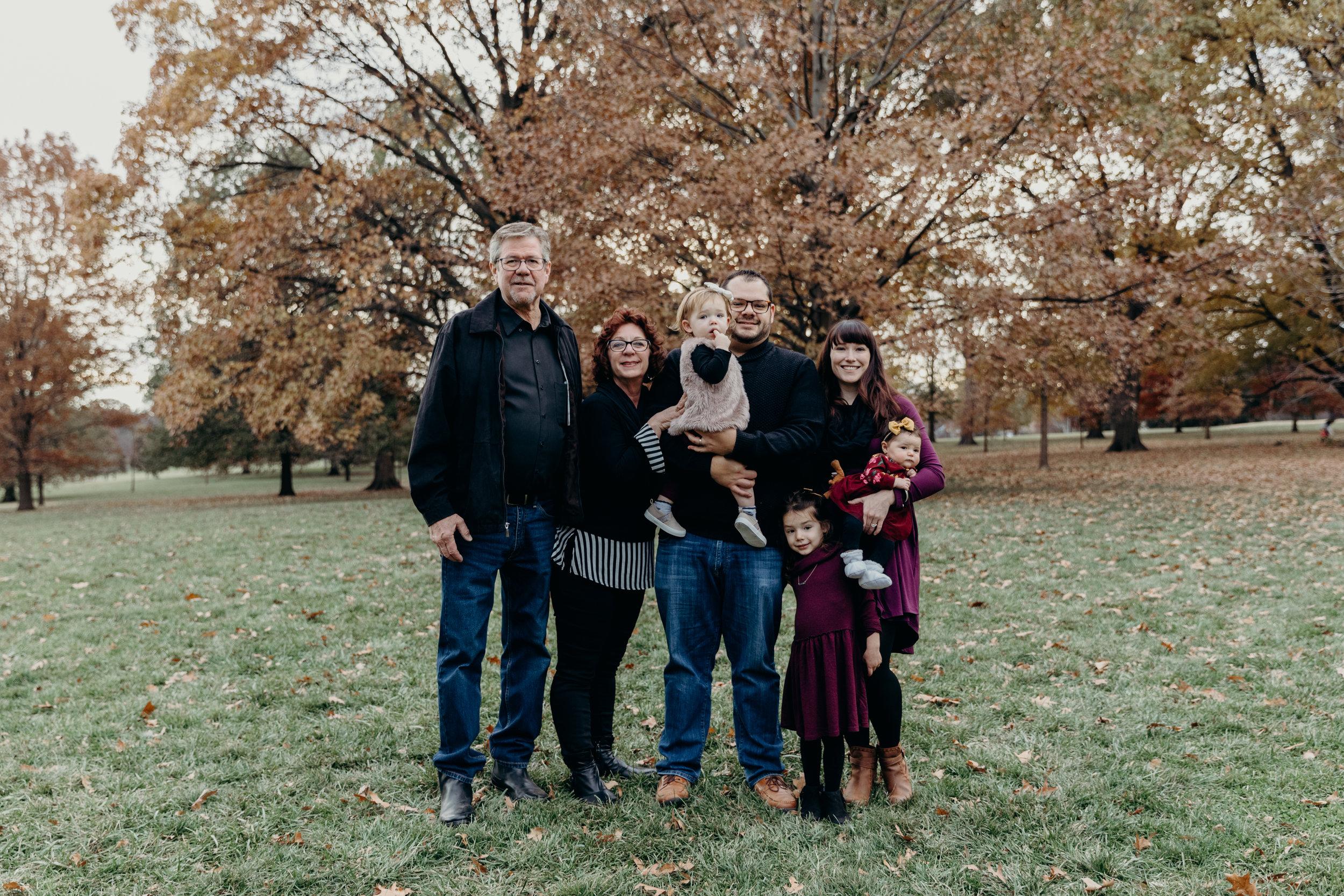 Rojas Family-10.jpg