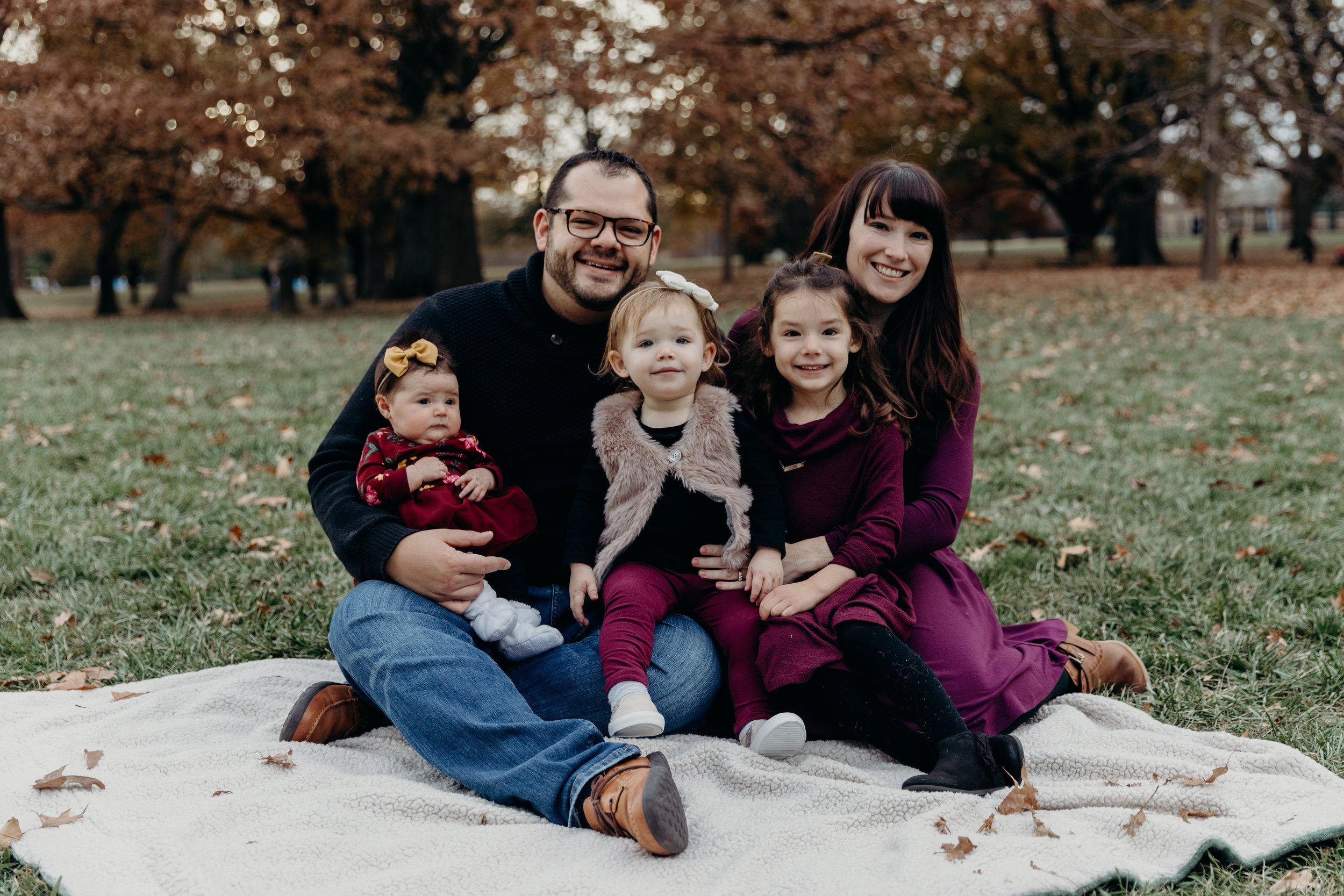 Rojas Family-13.jpg