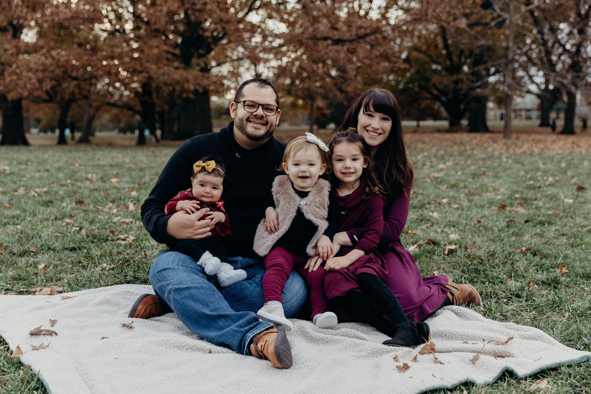 Rojas Family-15.jpg