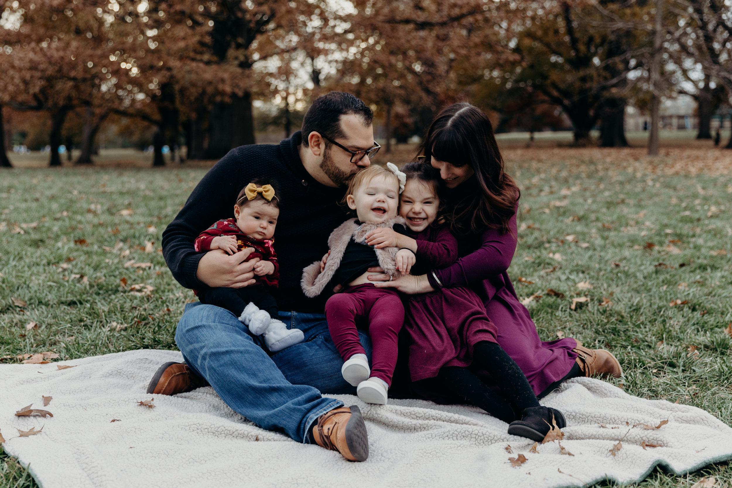 Rojas Family-19.jpg