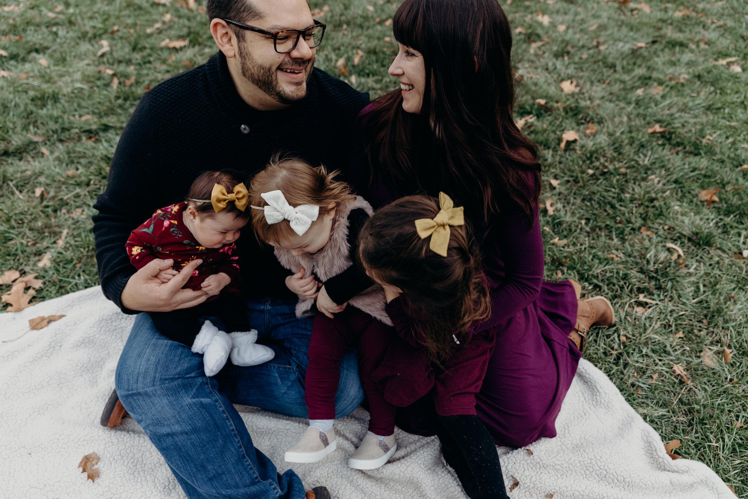 Rojas Family-21.jpg