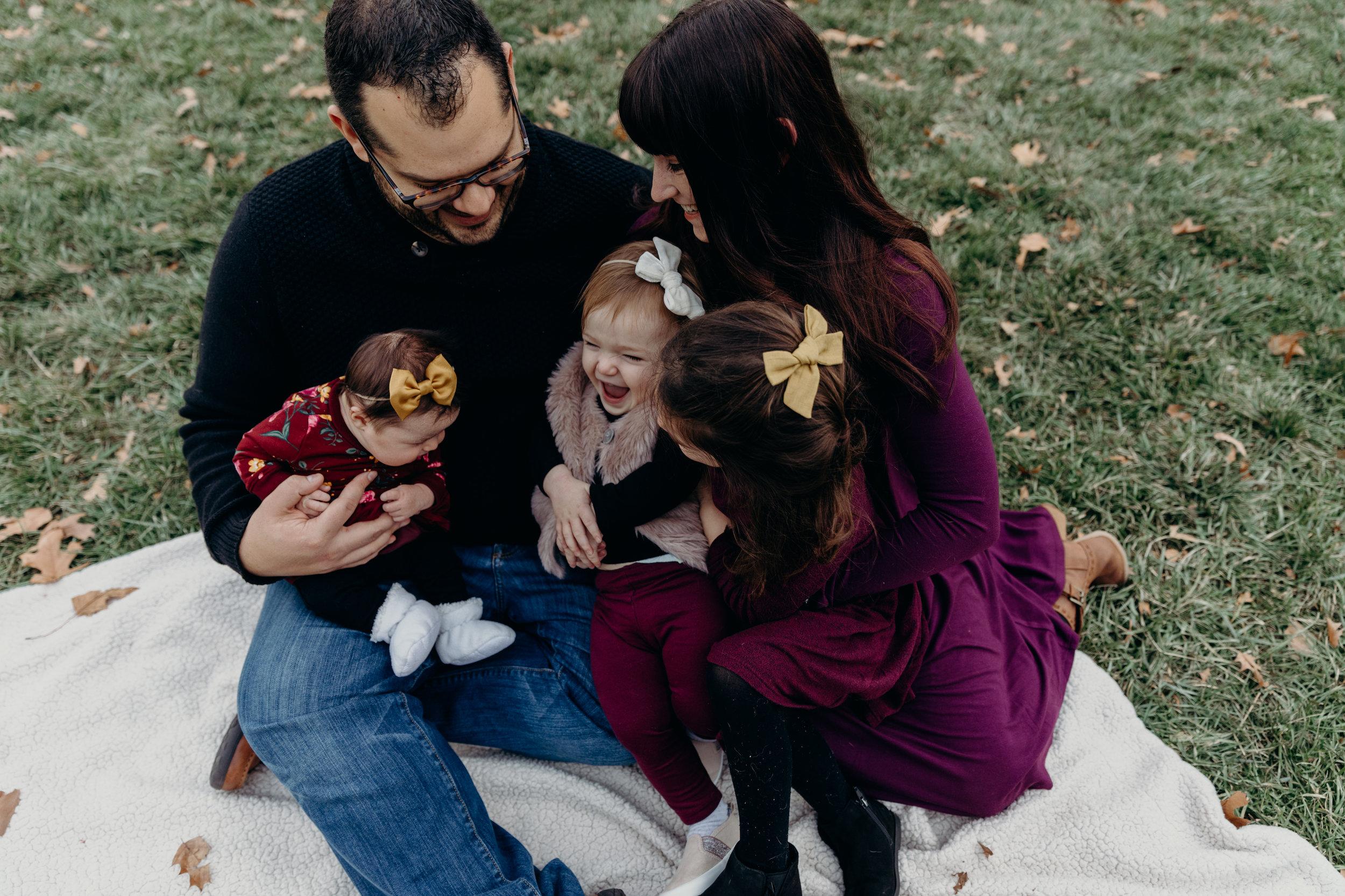 Rojas Family-23.jpg