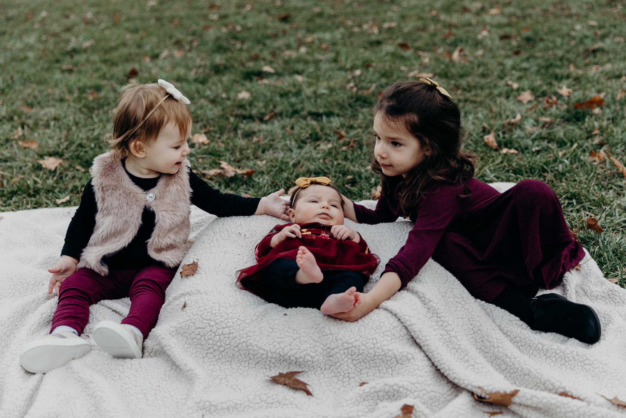 Rojas Family-29.jpg