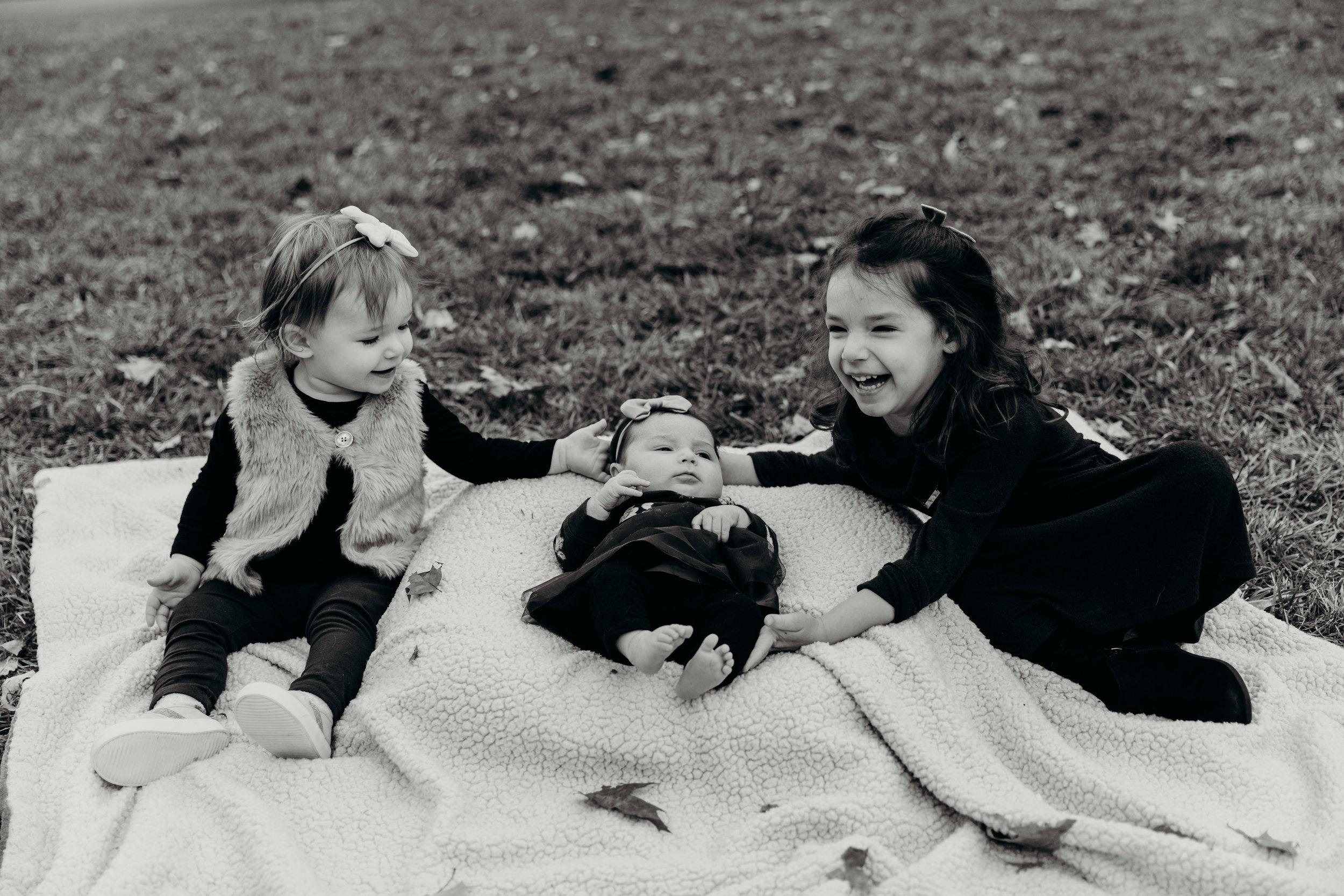 Rojas Family-34.jpg