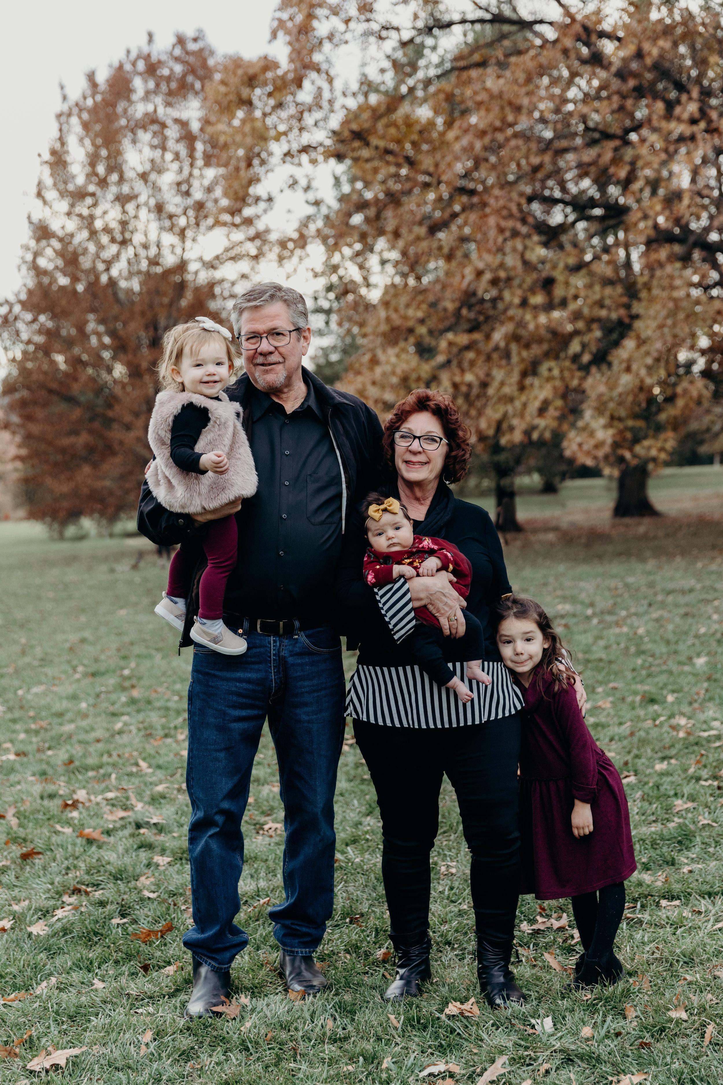 Rojas Family-53.jpg