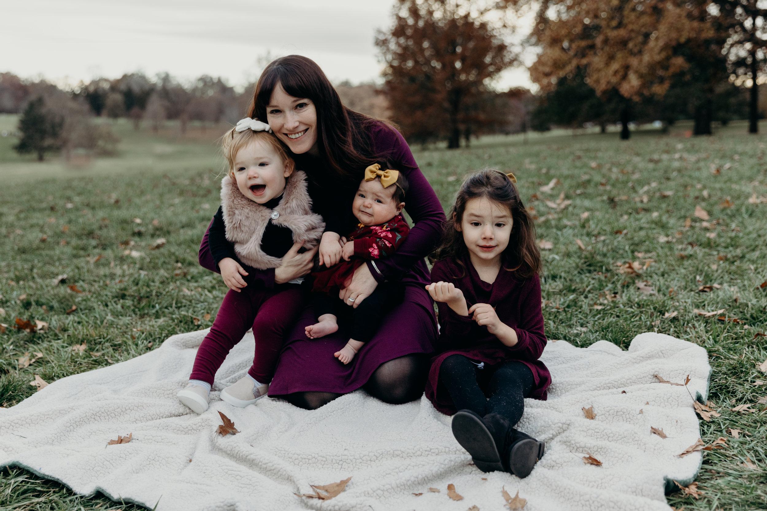 Rojas Family-72.jpg