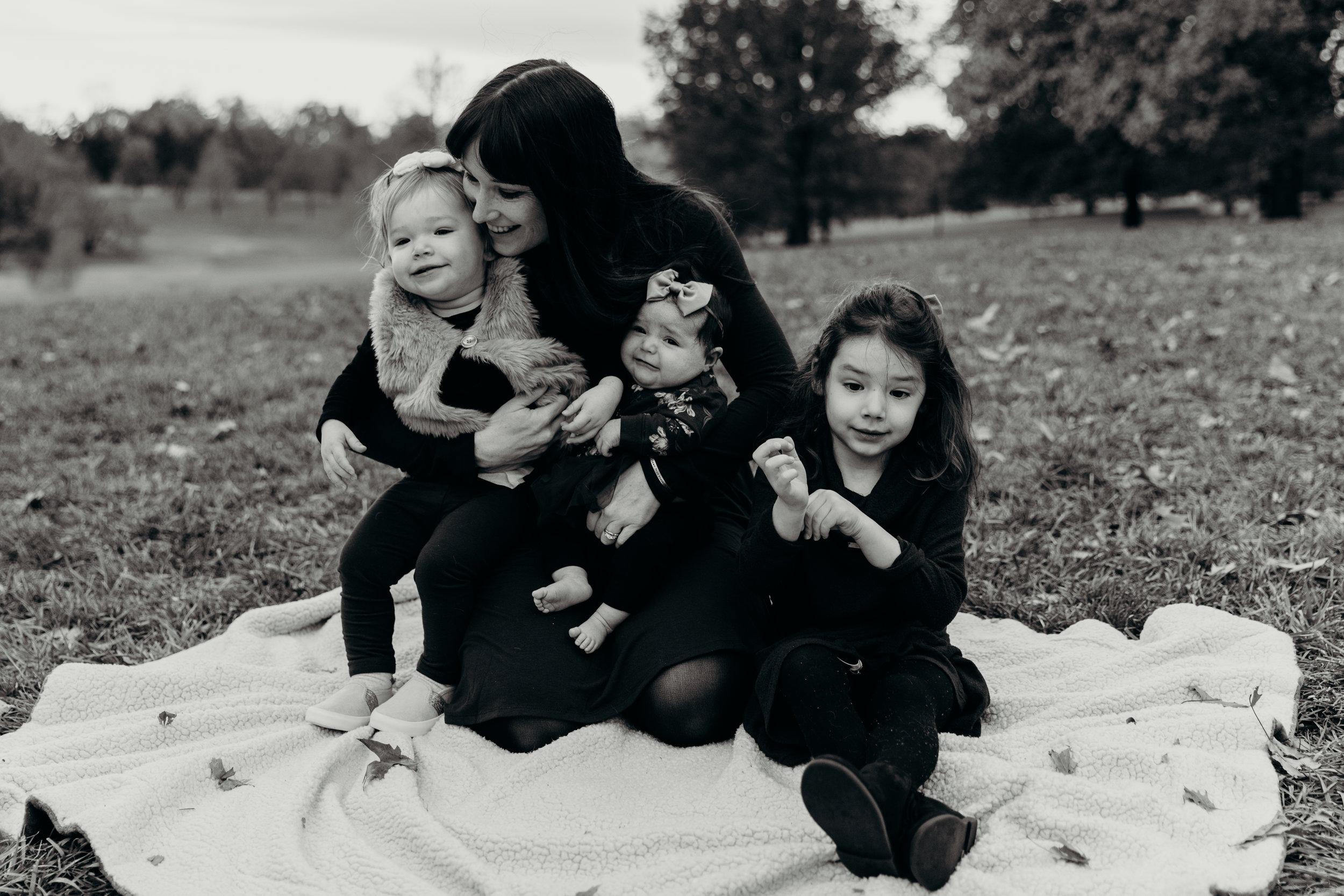 Rojas Family-73.jpg