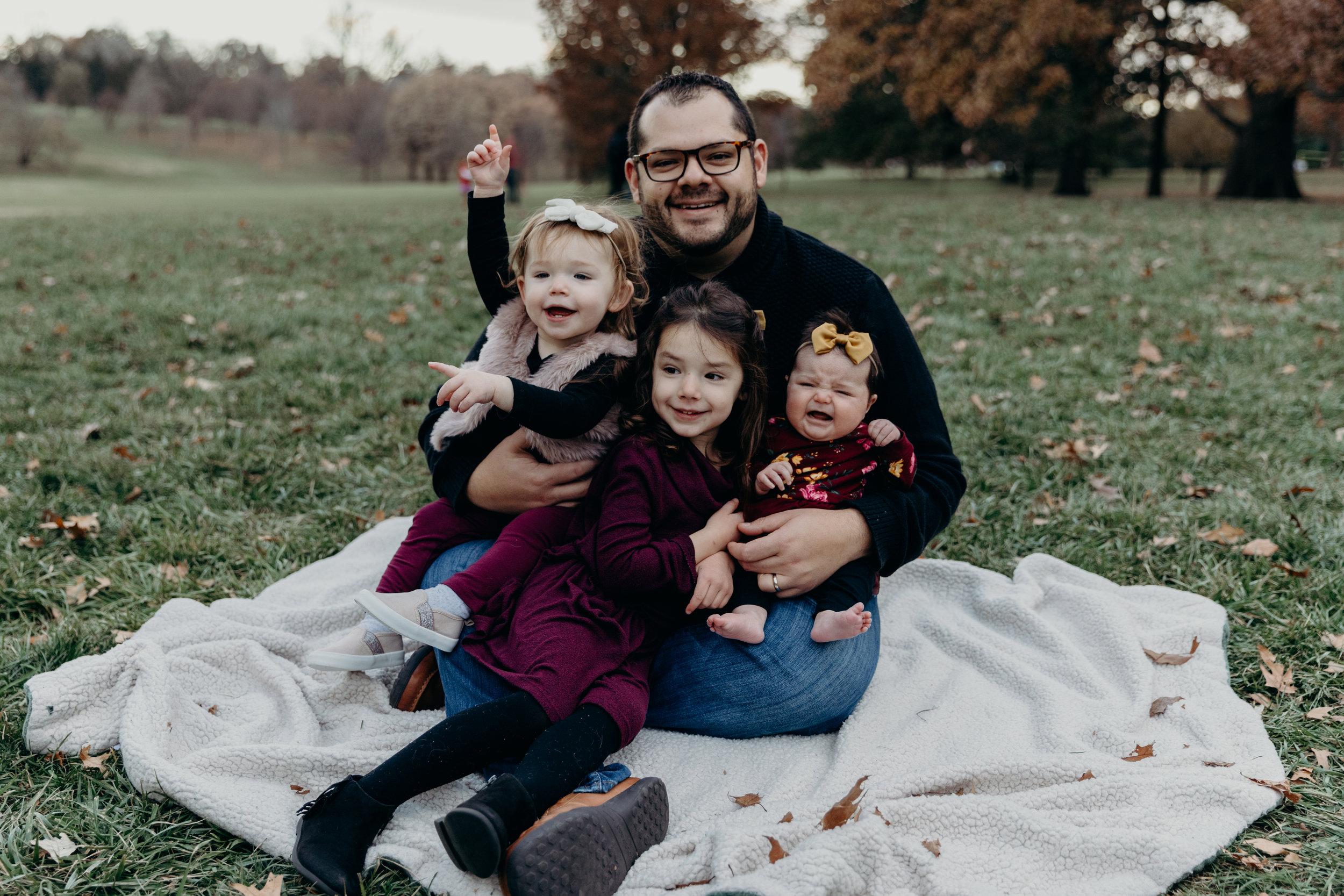 Rojas Family-79.jpg
