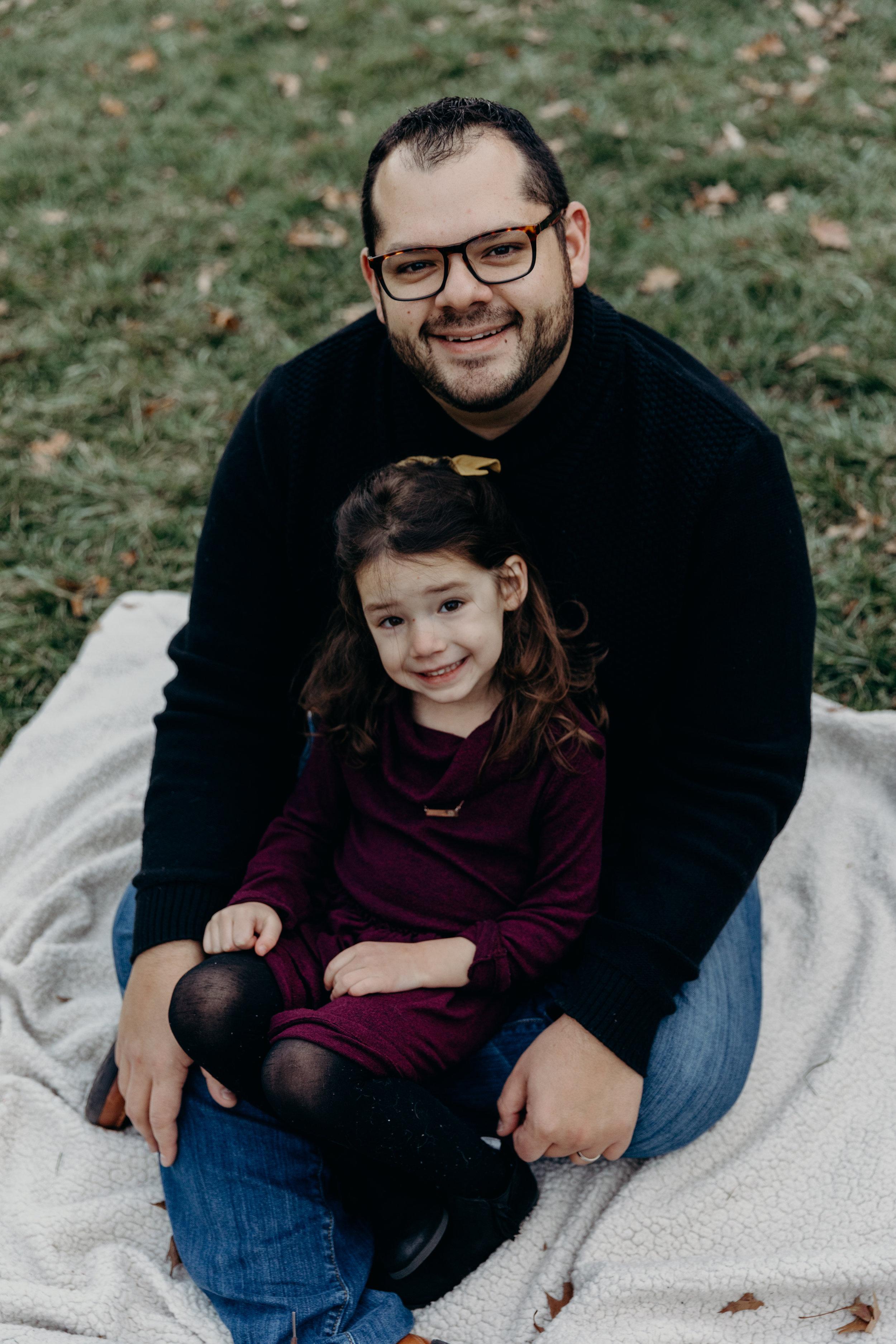 Rojas Family-82.jpg