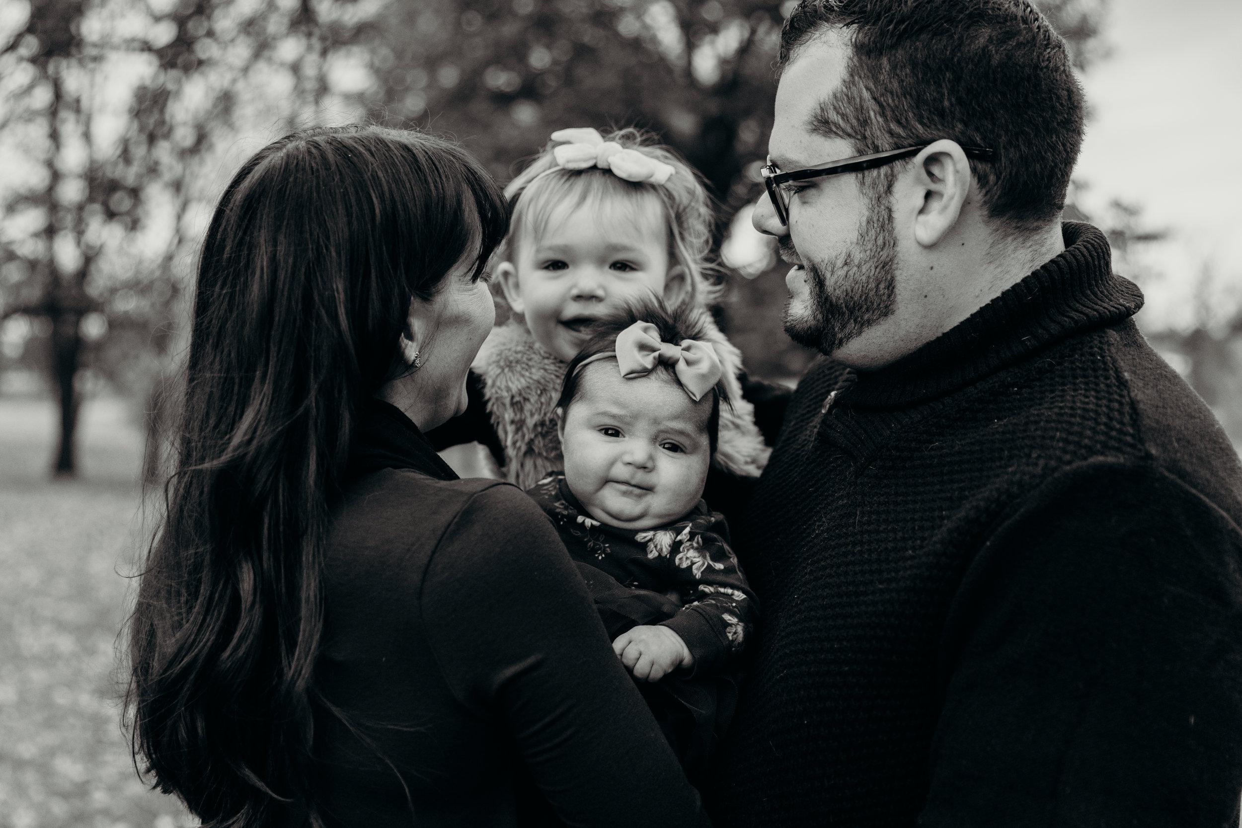 Rojas Family-106.jpg