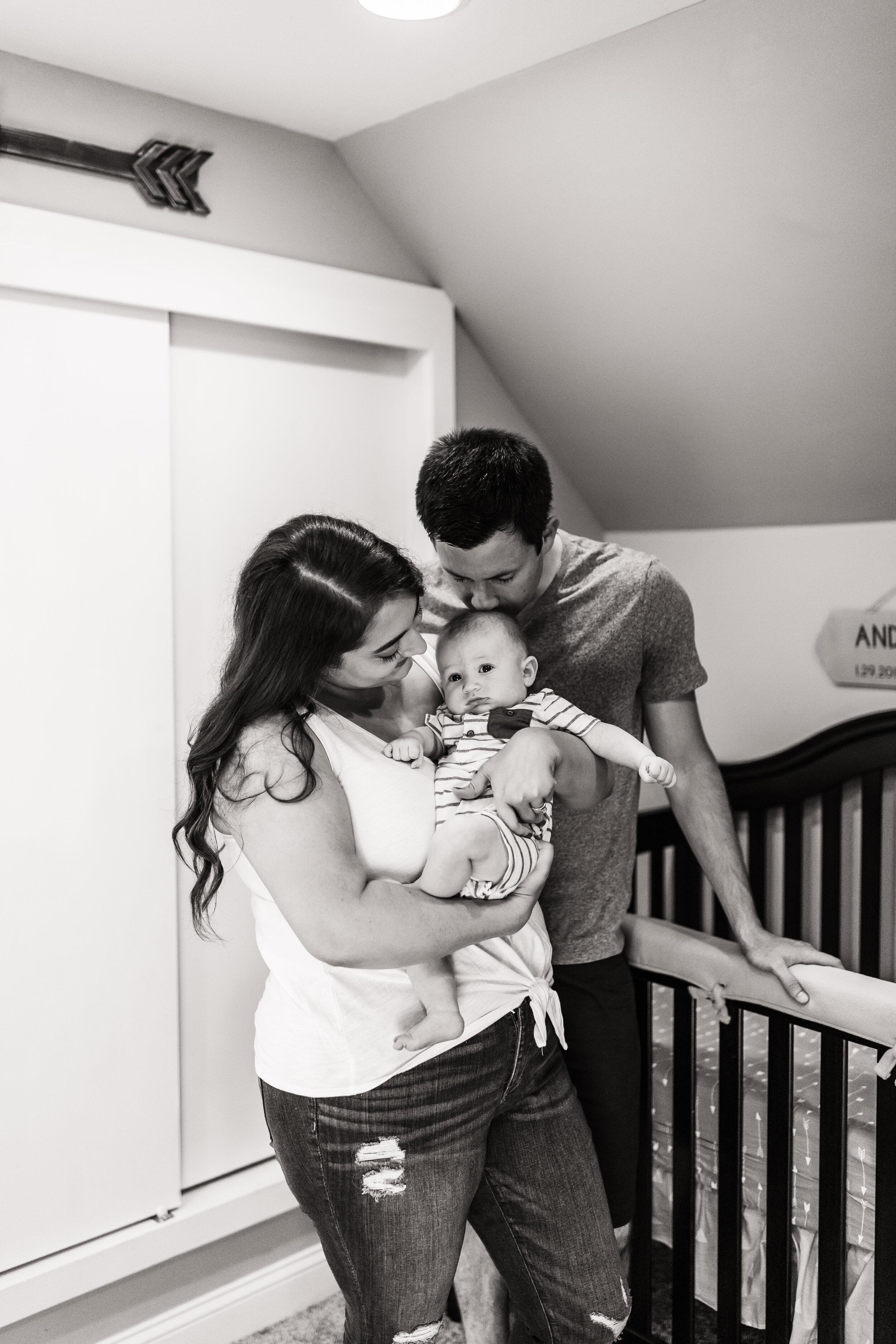 ploegerfamily-72.jpg