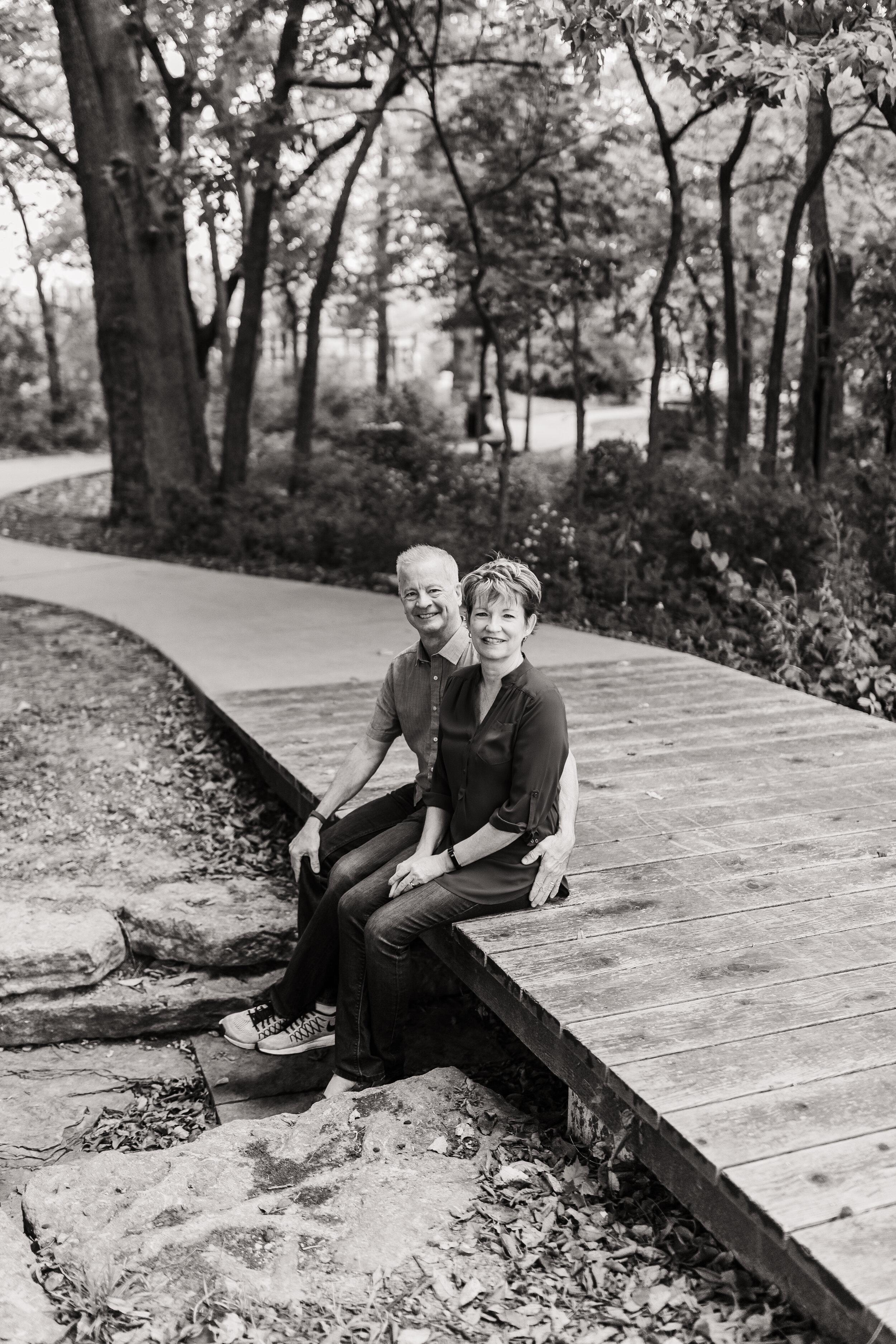Bill&Loye-35.jpg