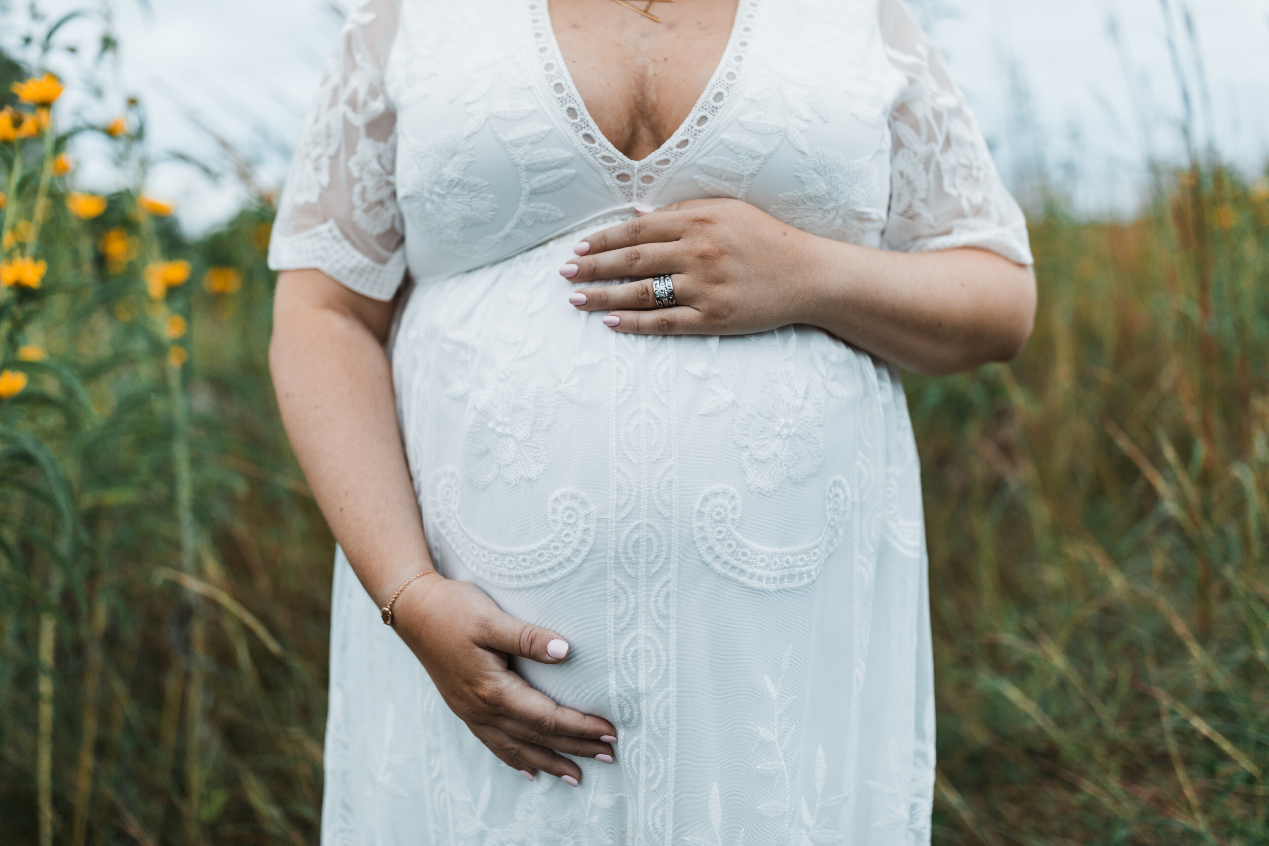 Mandy - maternity session-55.jpg