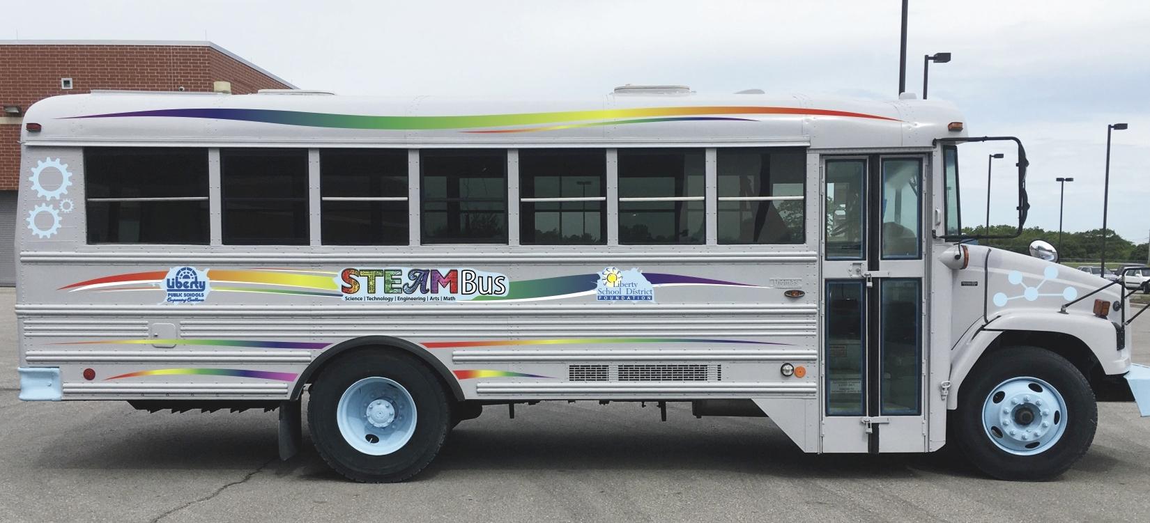 bus(passenger side).jpg