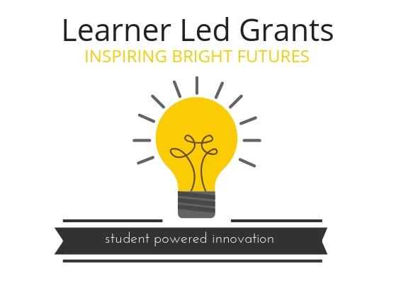 Learner Led Grants (1).jpg