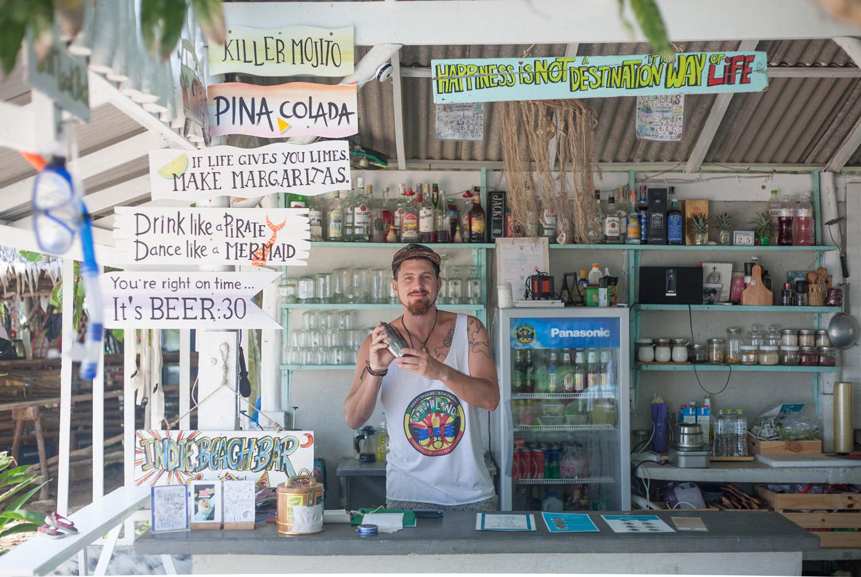 Indie_beach_bungalows_bar_paradise.jpg