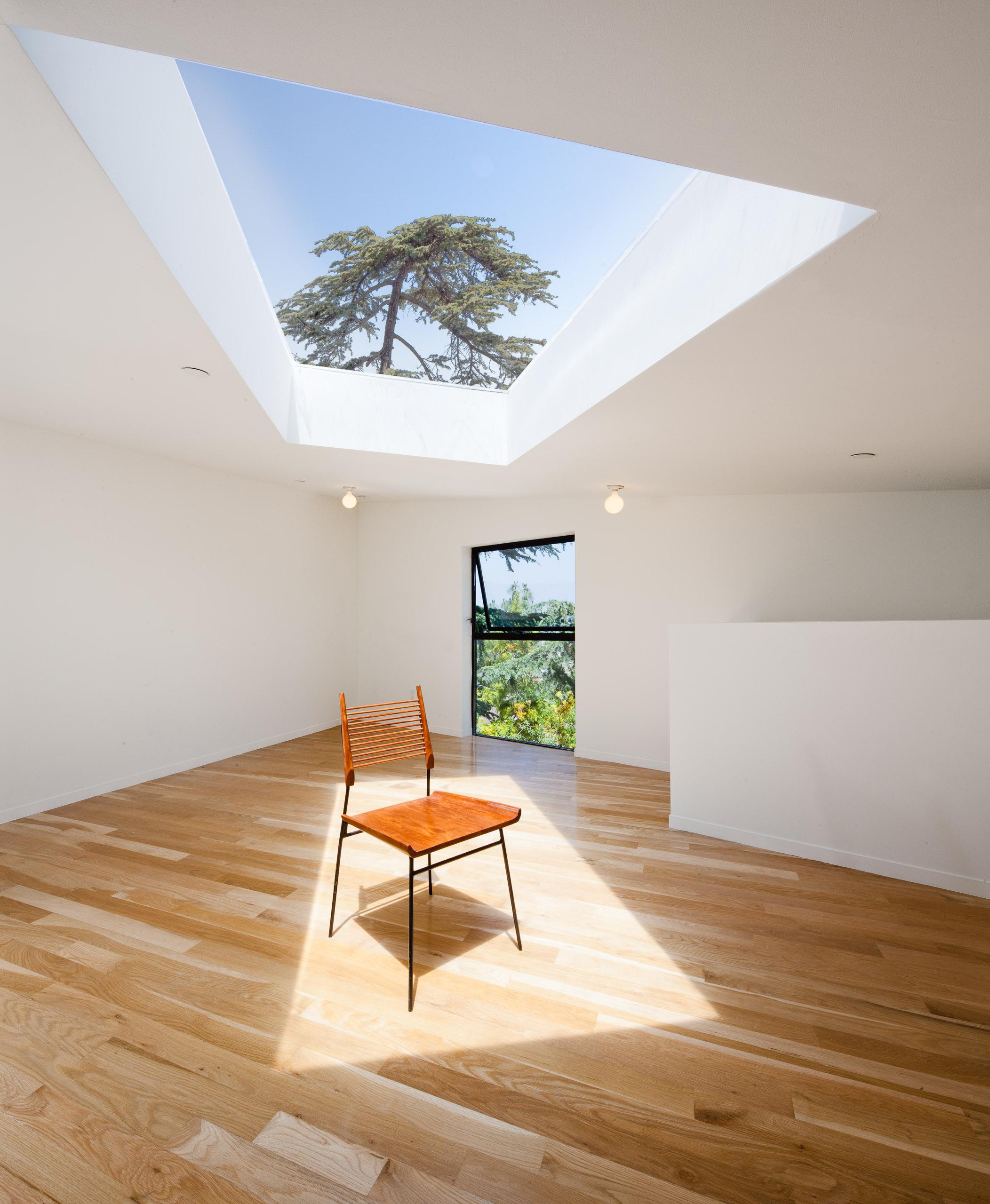 10Anonyomus Arch Tree House-4327pks.jpg