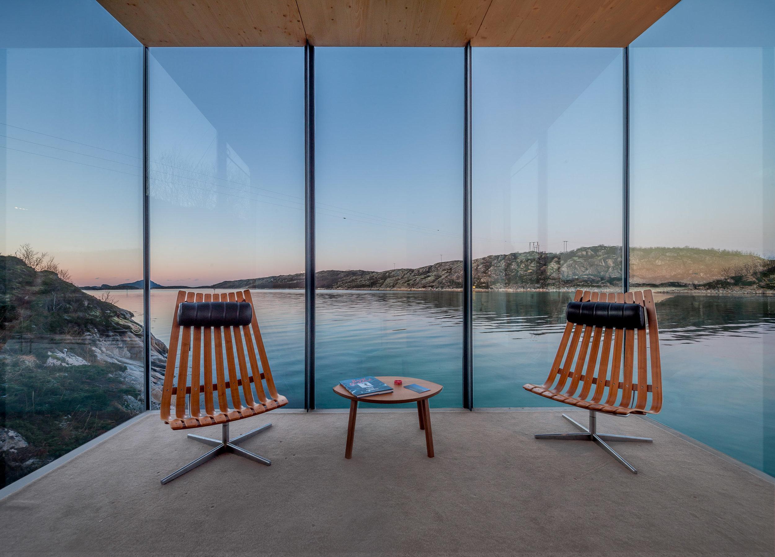 9Manshausen Island ResortInterior Glass Box 2_MG_6828.jpg