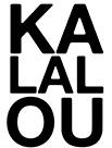 KAL_logo.jpg