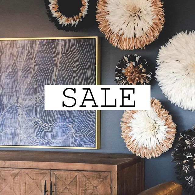 JUNE SALE! 20% OFF IN STOCK items! Including sofas, chairs, casegoods, dining tables, art, rugs, and accessories! 🤗 . . . Limited exclusions apply on Lee Industries and a few pieces. #marketonnational #sale #furniture #accessories #decor #fourhandsfurniture #rowefurniture #rowefinefurniture #shoplocalky #shopsmall #shoplex #locallex