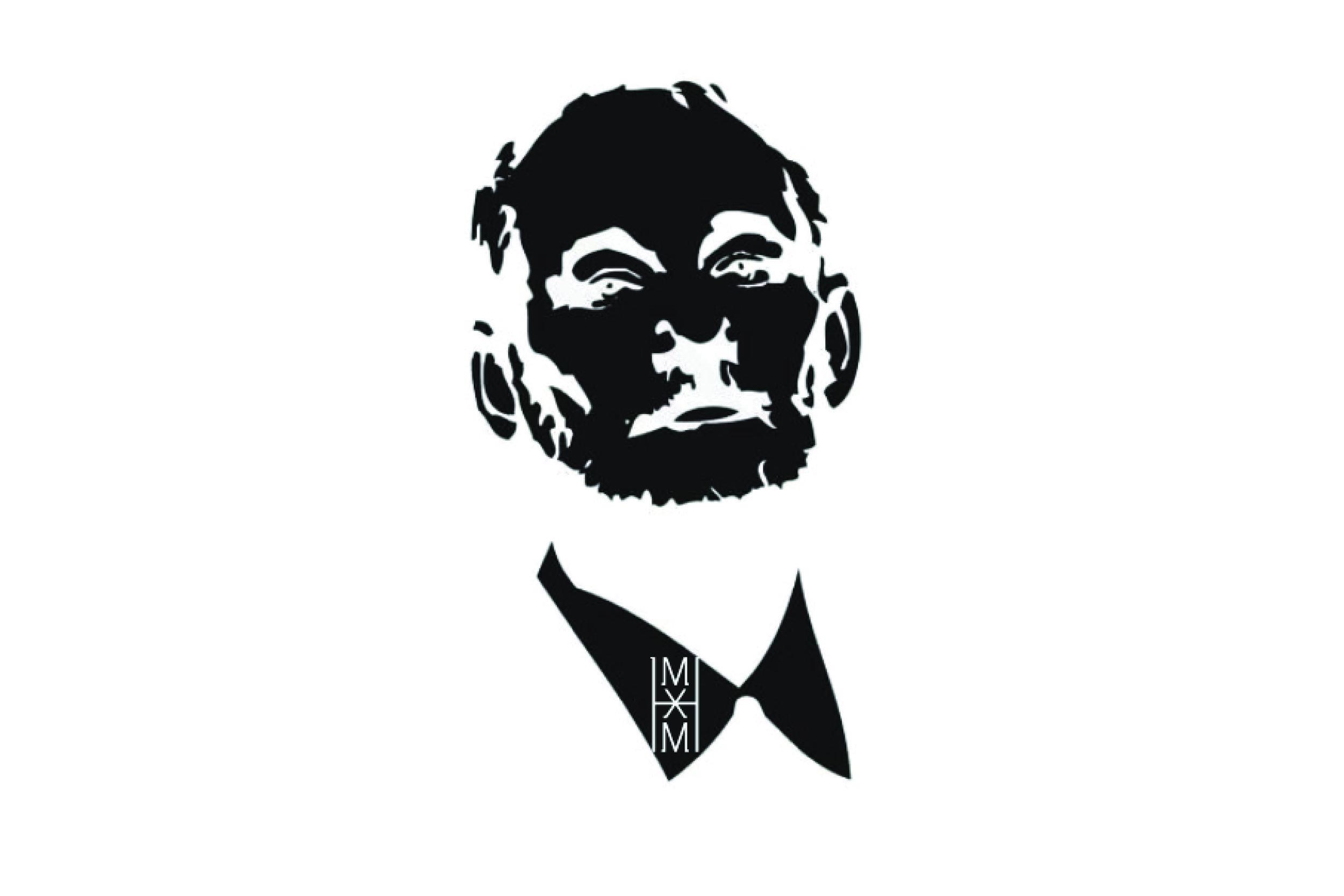 Bill Murray Logo-01.jpg