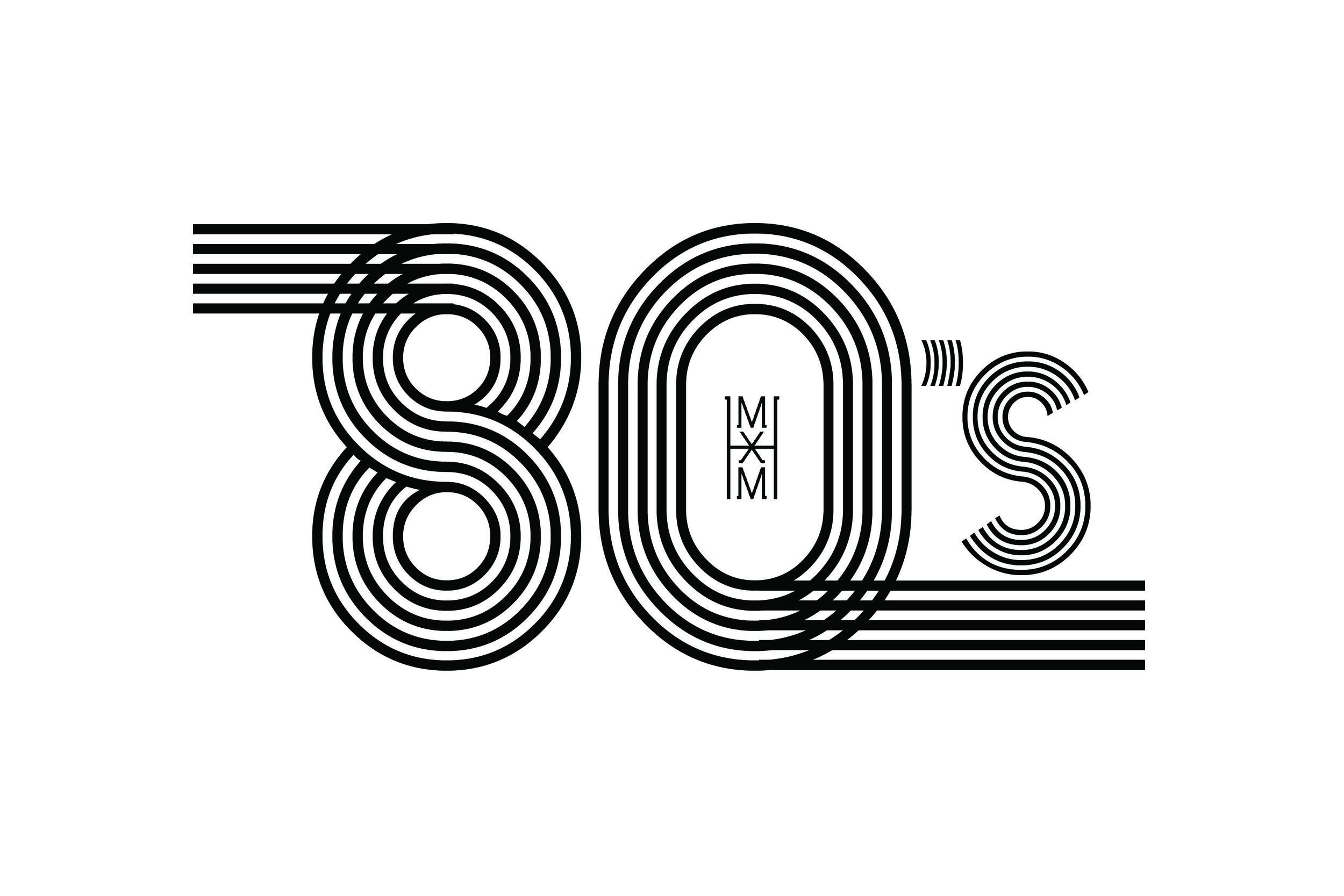 The 80's Logo-02.jpg