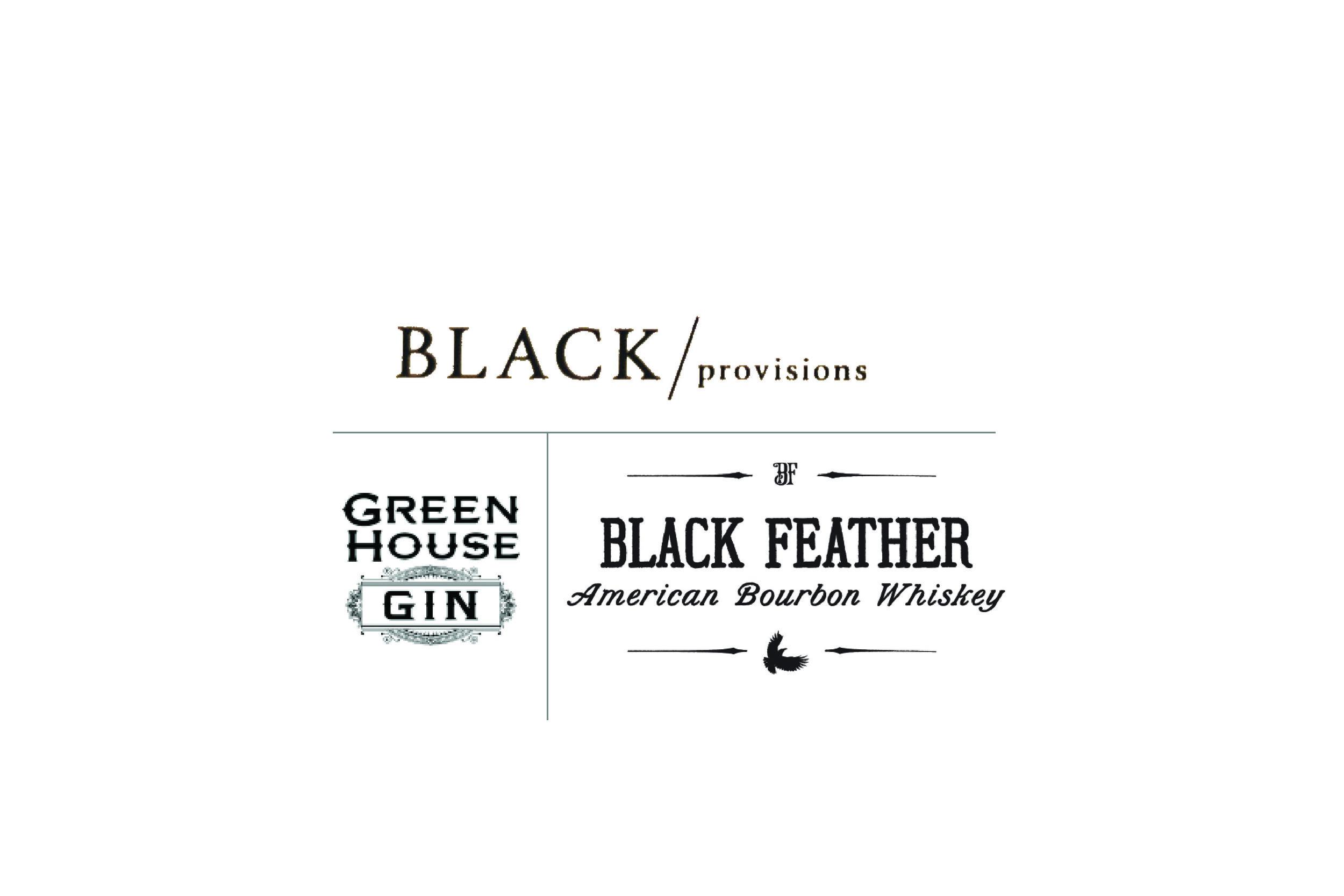 Black Provisions Logo-03.jpg