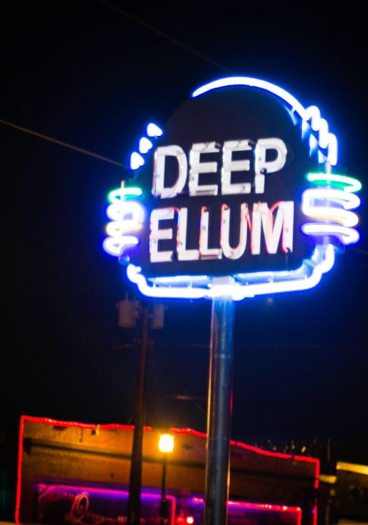DEEP ELLUM.jpg