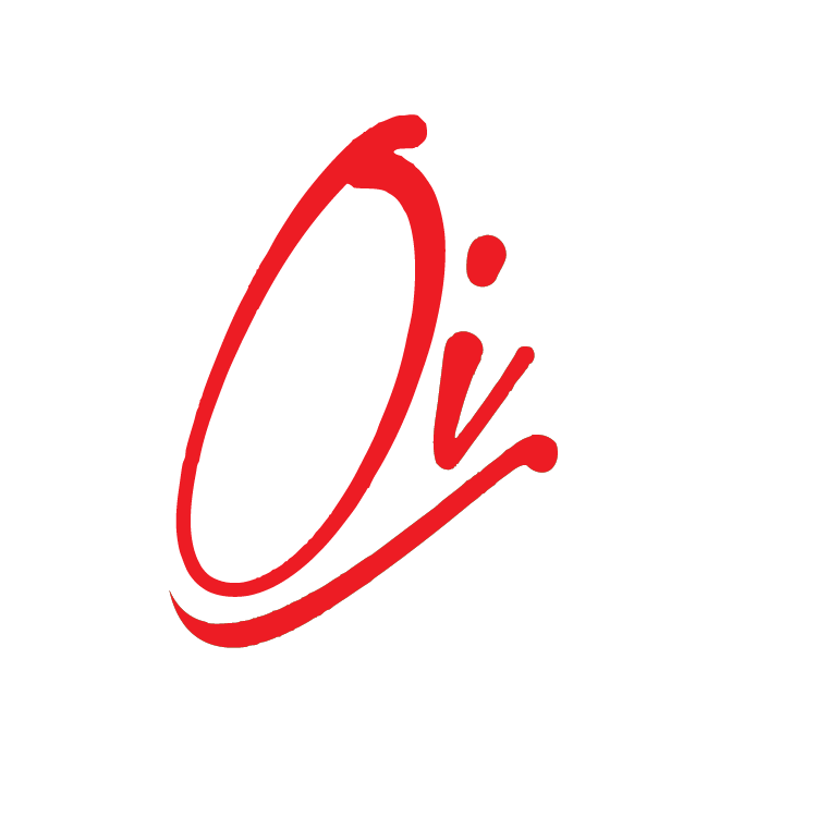 oi_logo.png