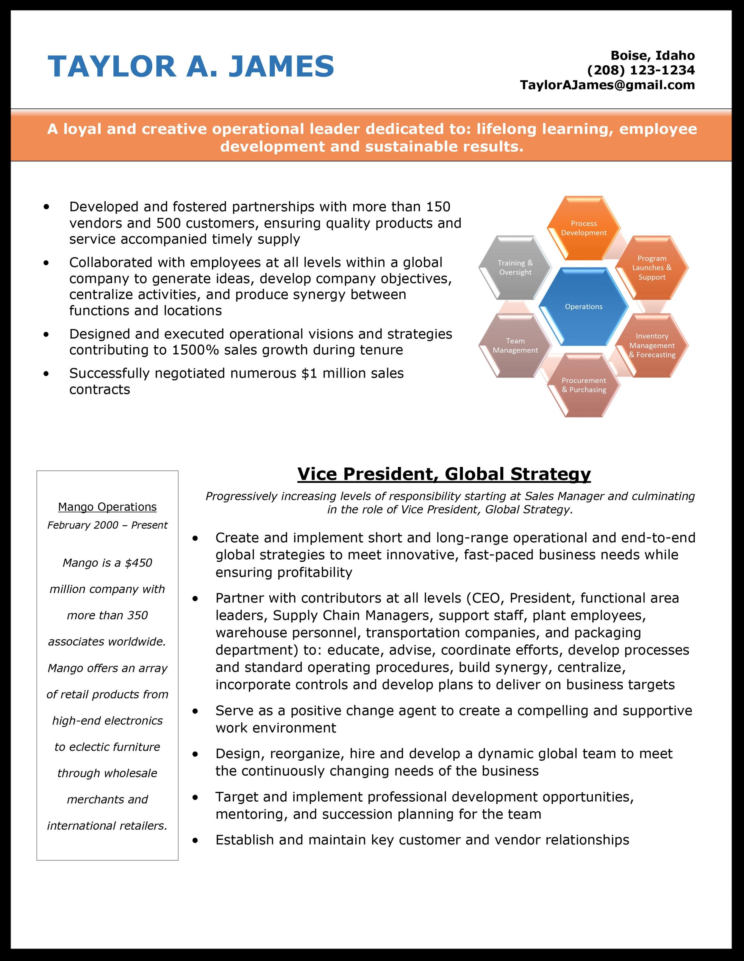Sample Resume Global Strategy Pic3.jpg