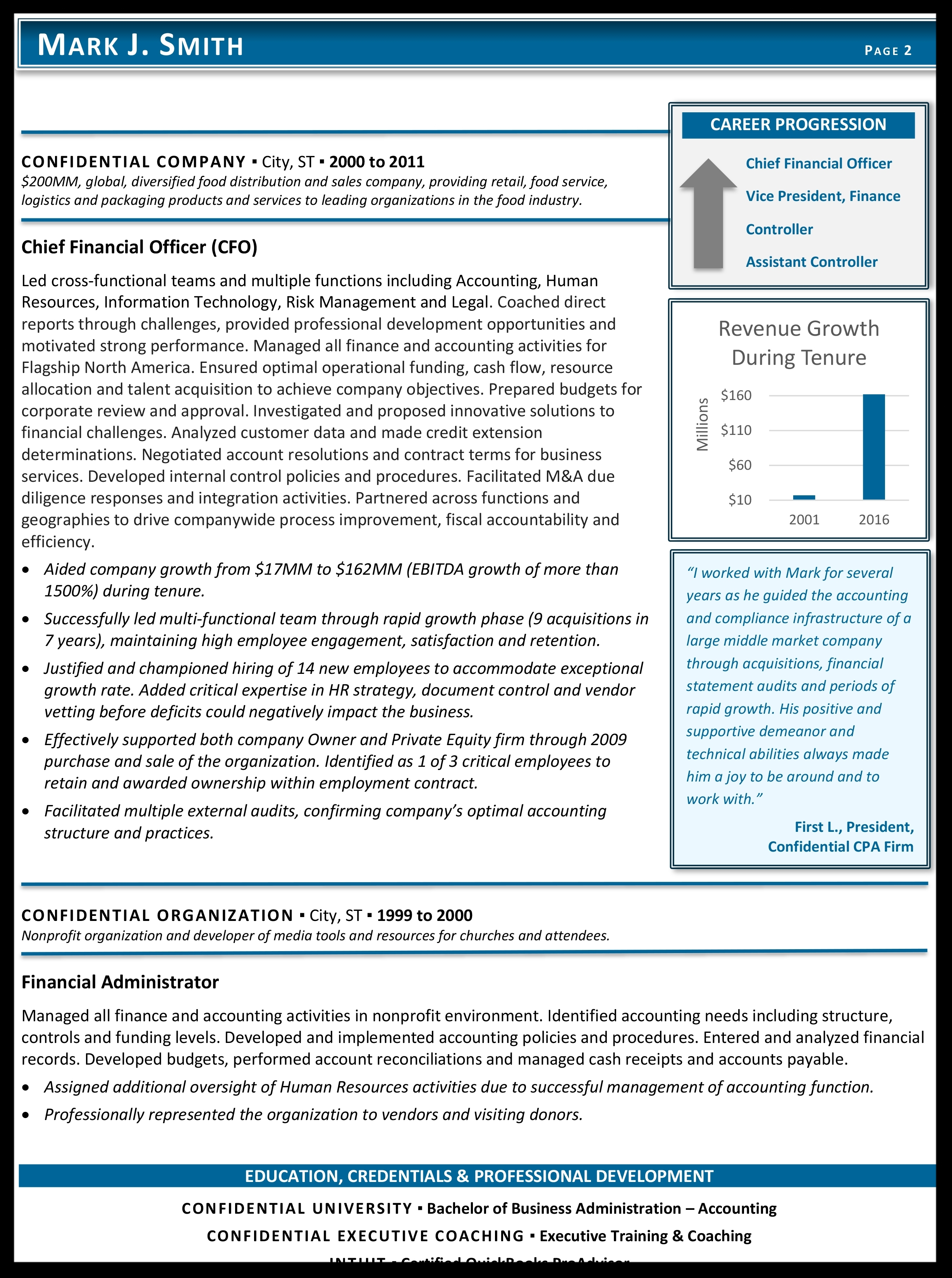 Sample CFO Resume Page 2.jpg