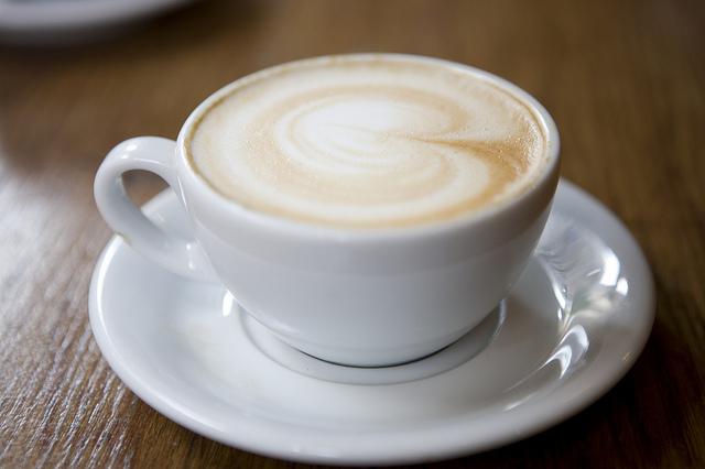 Vanilla Chai Latte.jpg