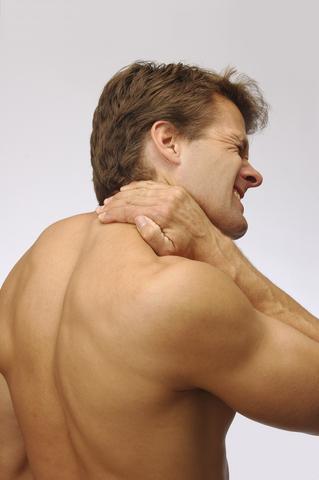 whiplash injury.jpg