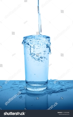 pearson familyt chiropractic water over filling glass.jpg