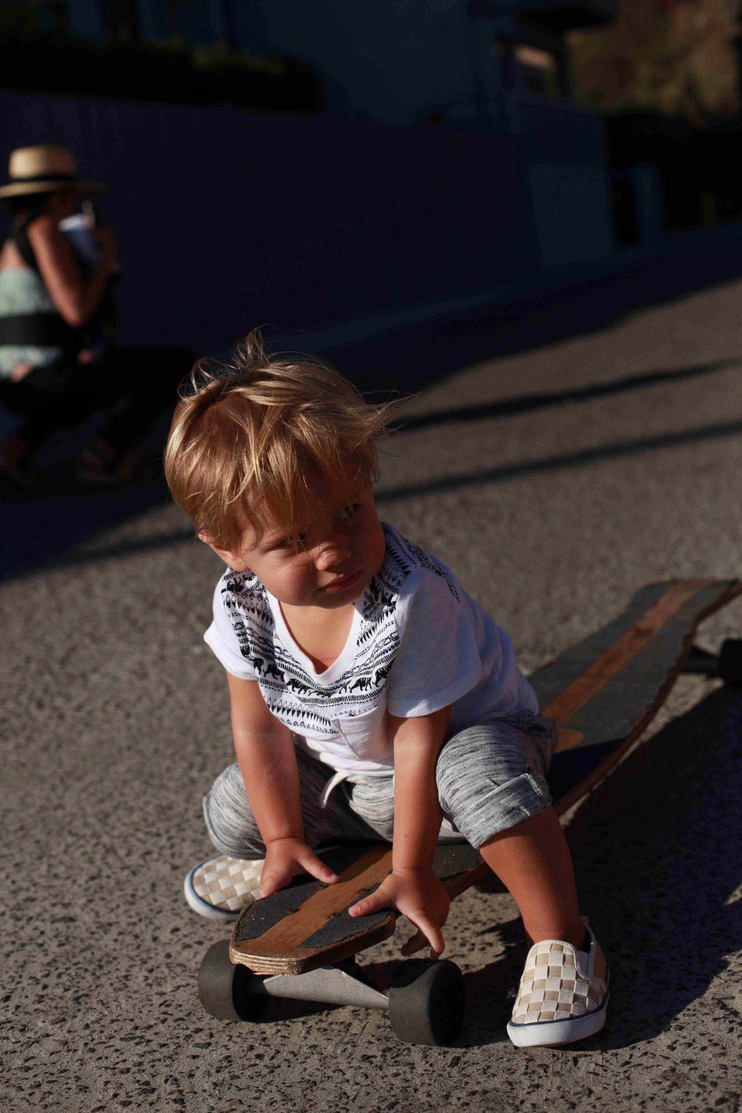 skatepowersweb-5.jpg