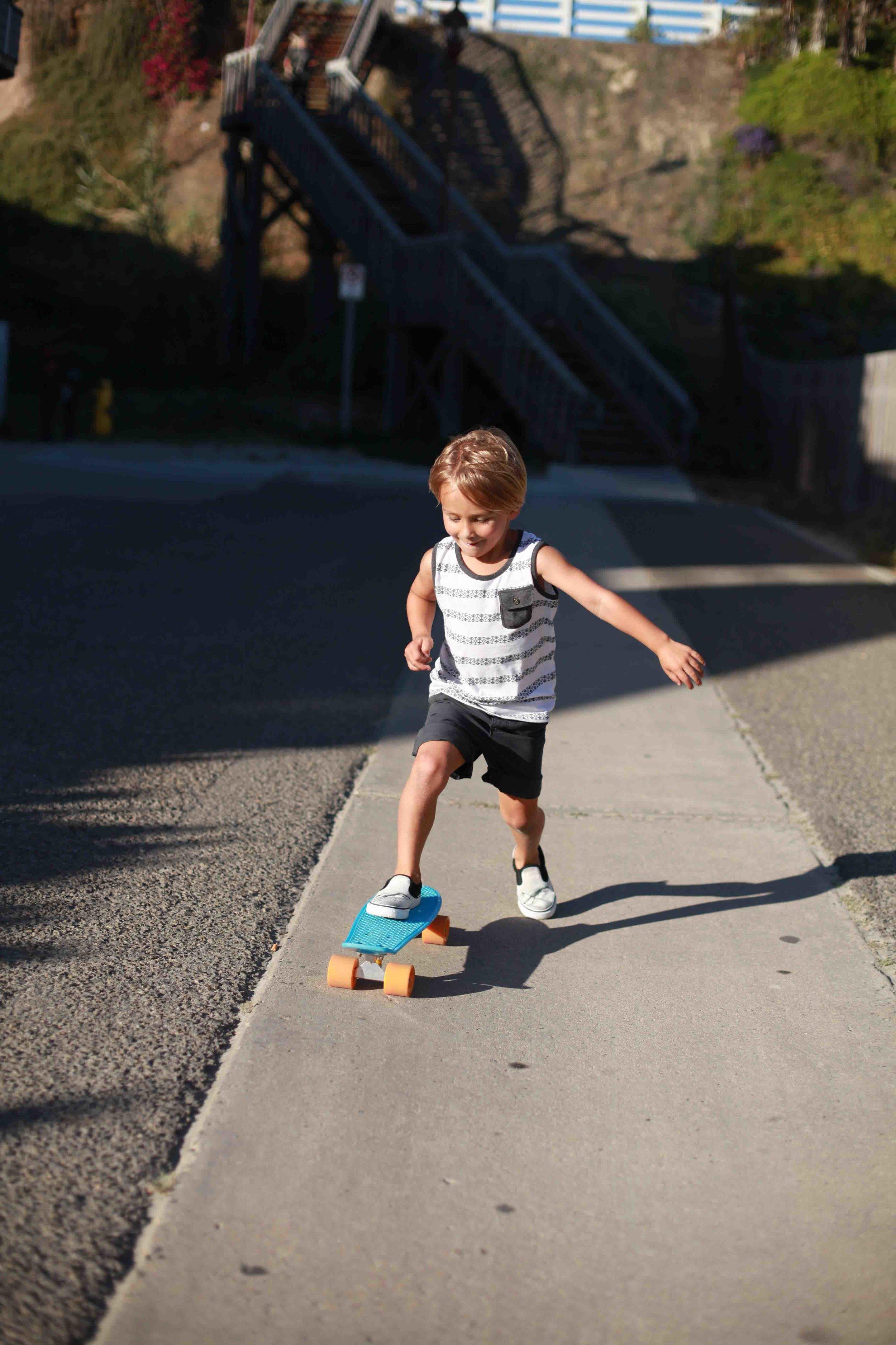 skatepowersweb-25.jpg