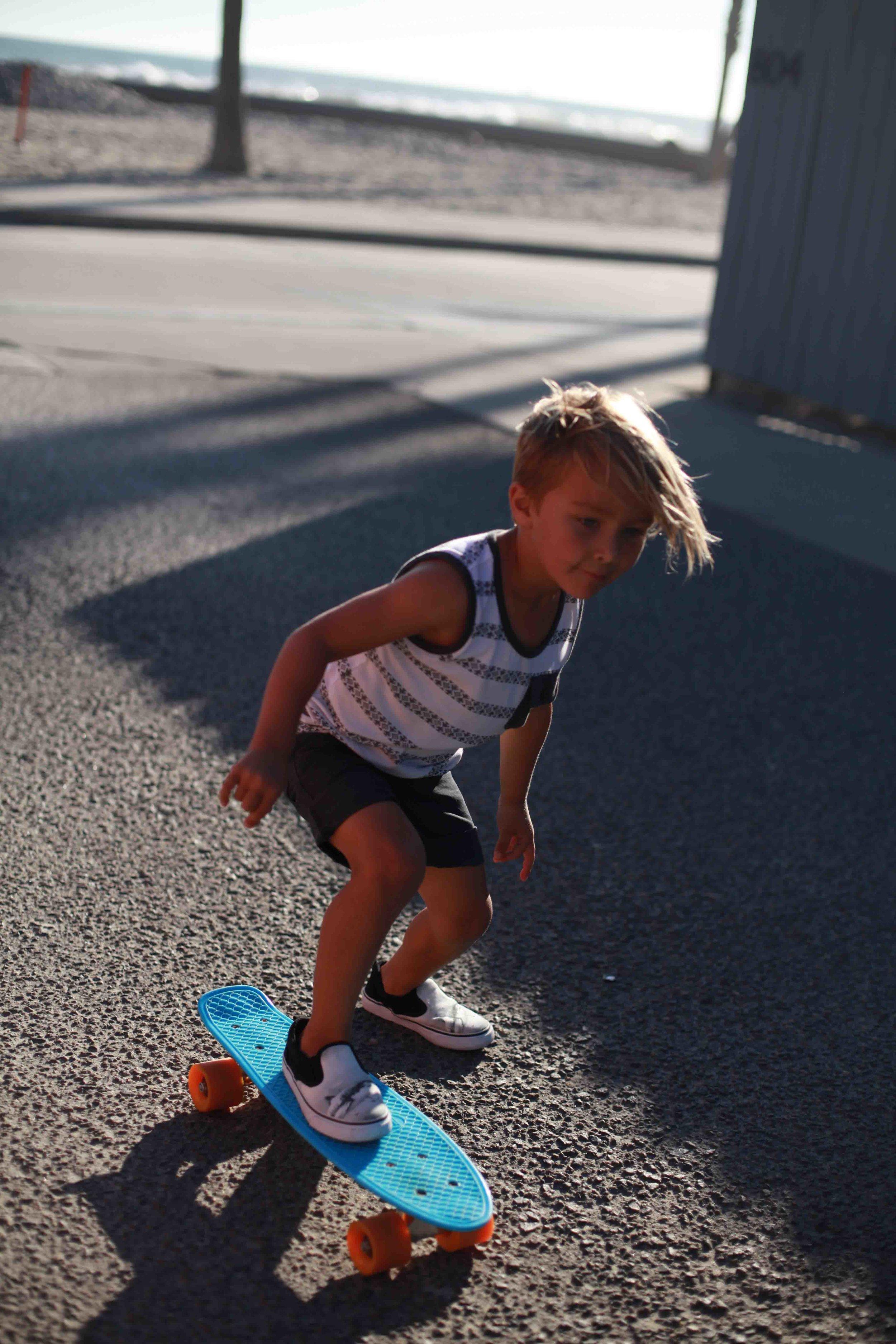 skatepowersweb-26.jpg