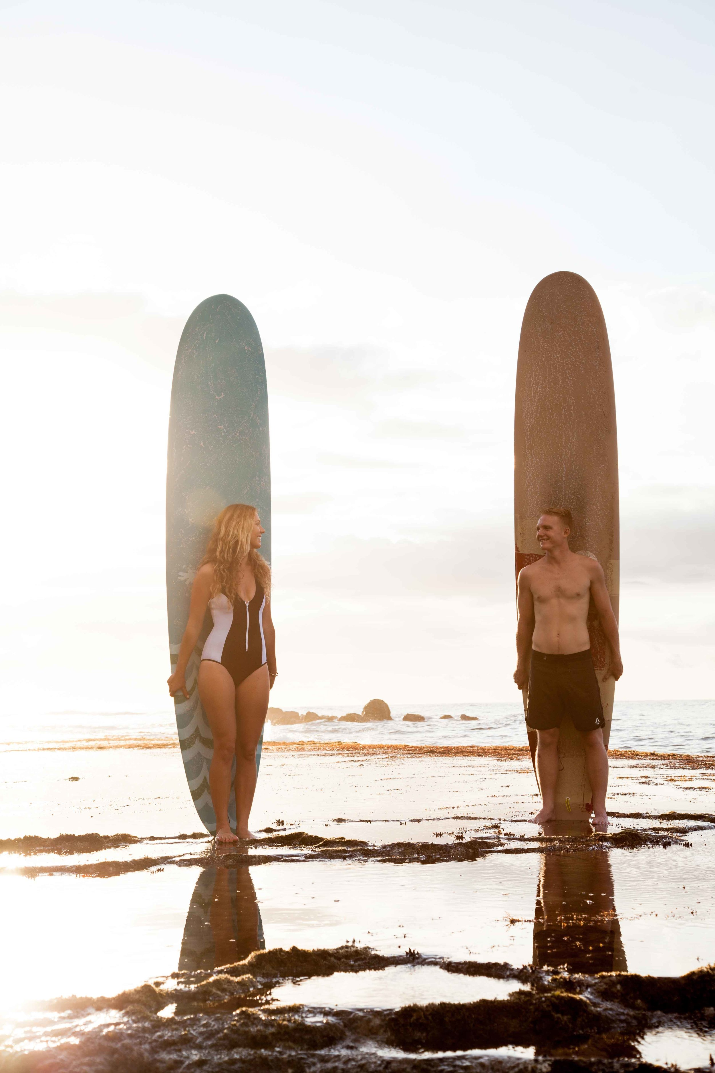 meghan-nicole-photography-hawaii-destination-wedding-photographer-northshore-surfer-engagement-5.jpg