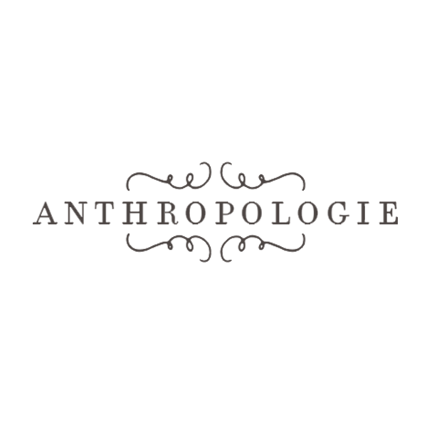 meghan nicole photography anthropologie blog feature
