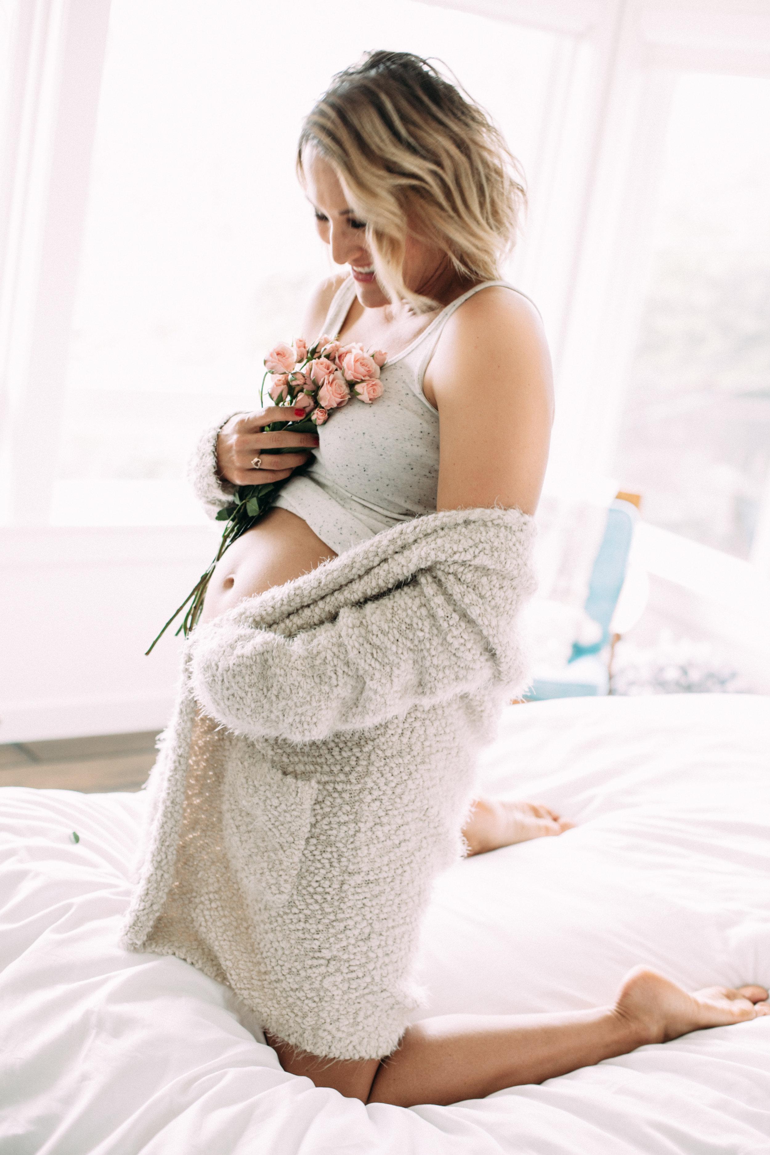 chrissy-maternity-75.jpg