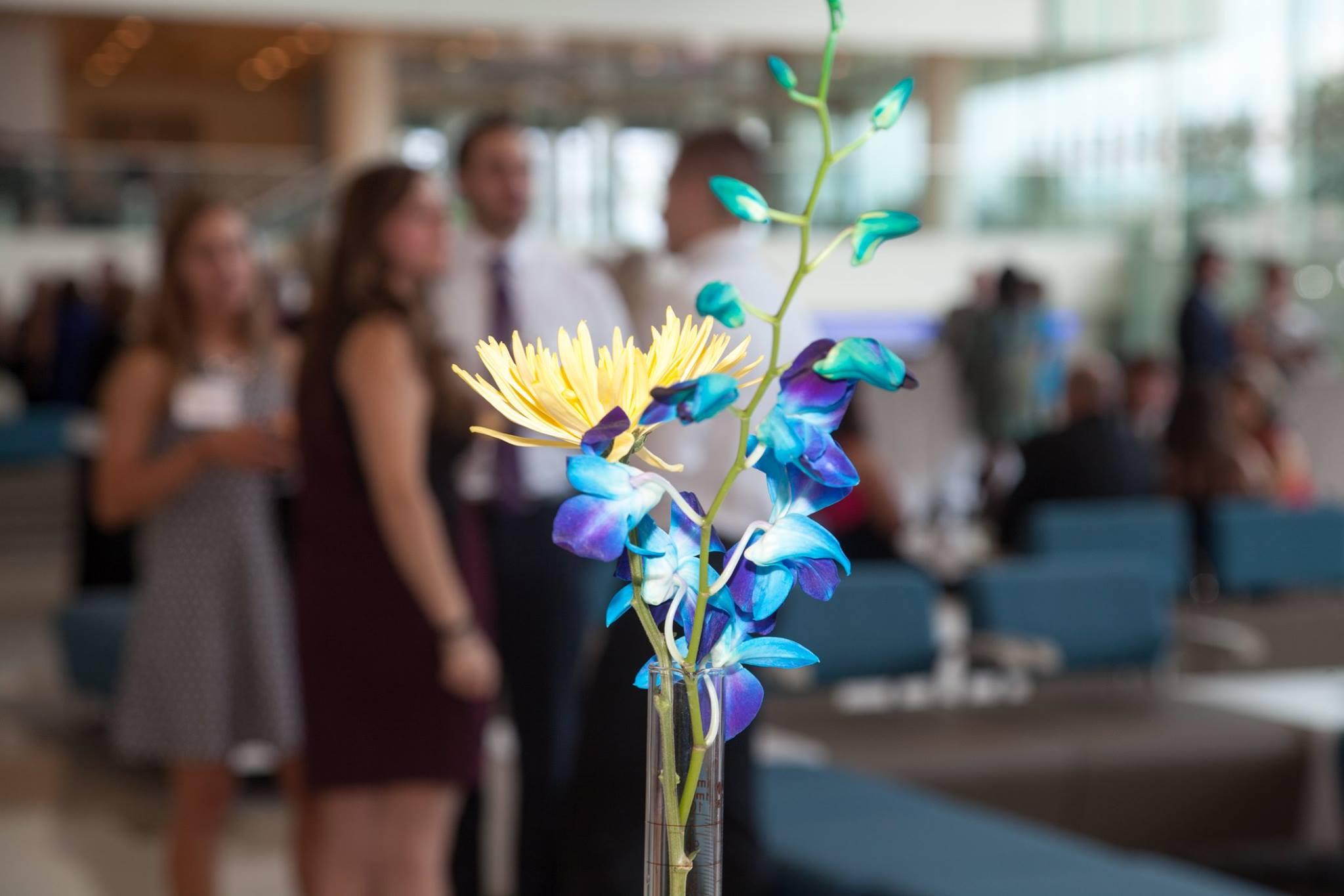 The center flower.jpg