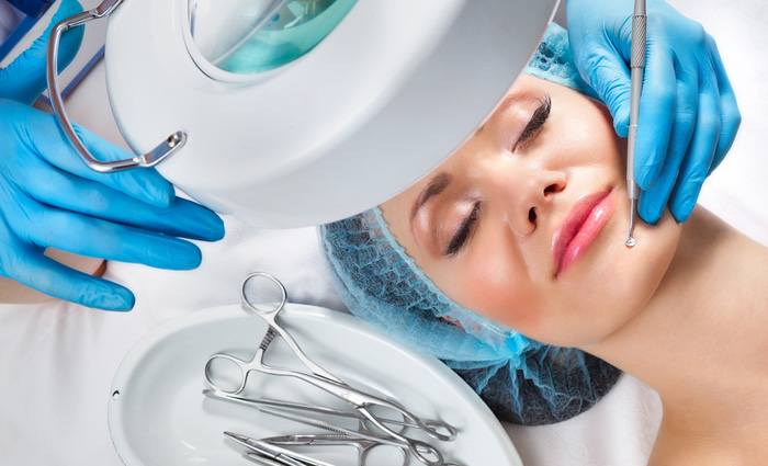 facial_extractions_ft_myers.jpg