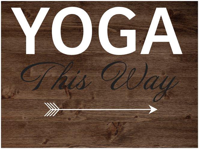 yoga tis way.jpg