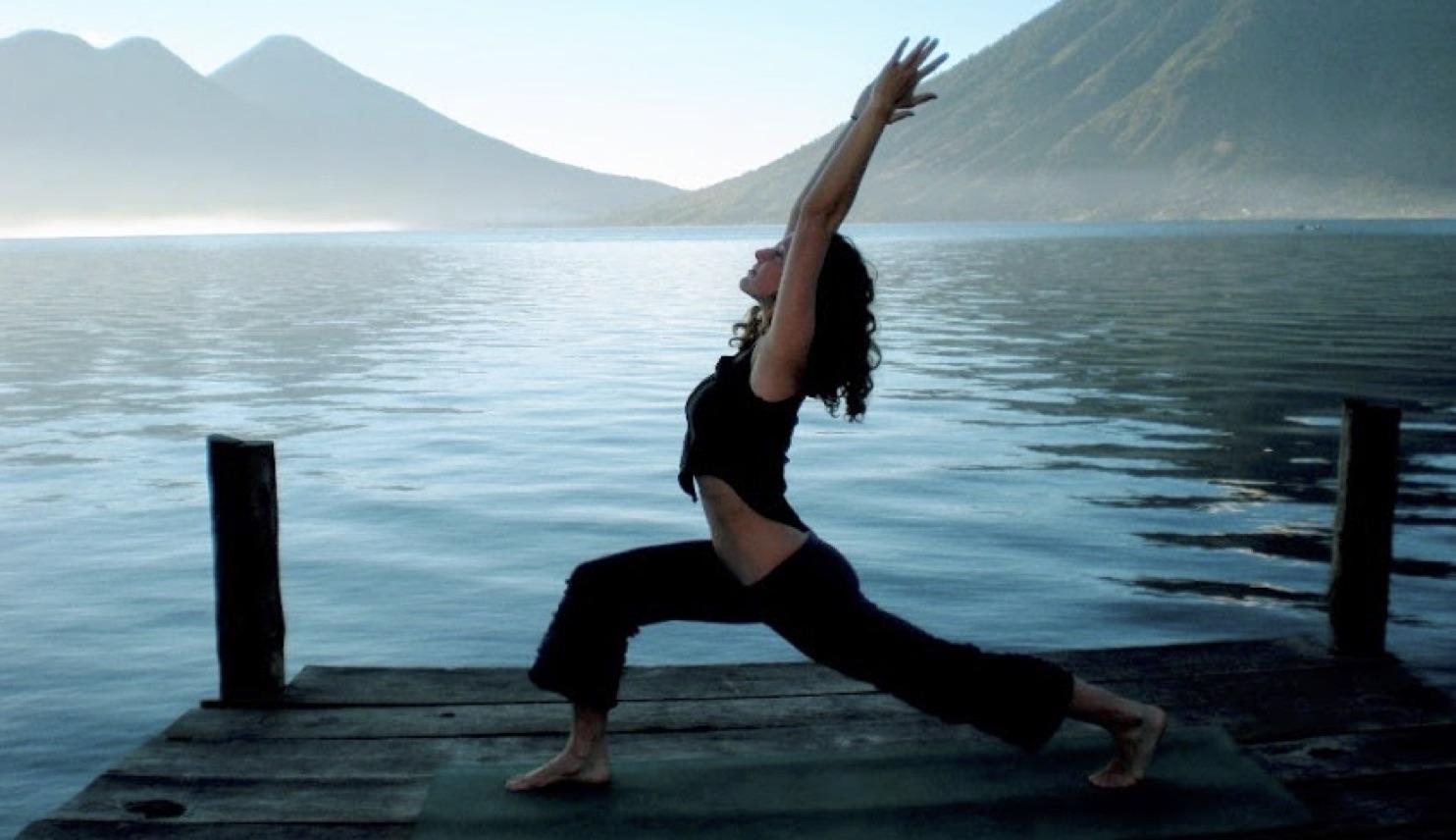 jillian yoga photo pdf.jpg