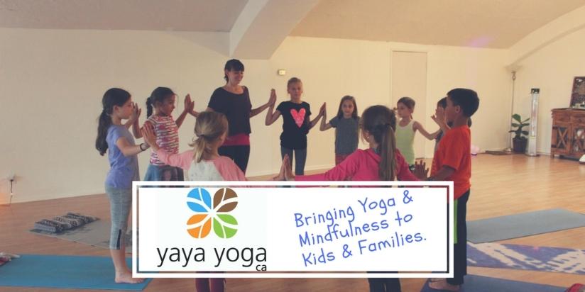Dharma Yoga Website-Kids Yoga Banner.jpg