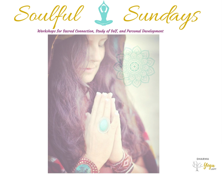 soulful Sunday 2018.jpg